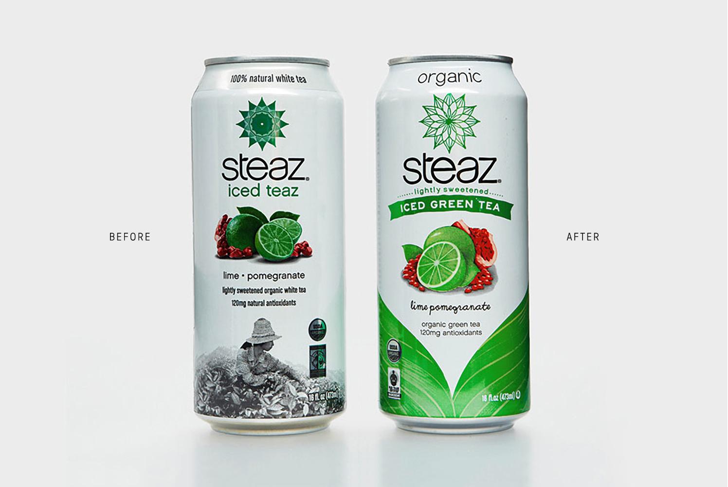 Steaz_ice-tea-can-design.jpg