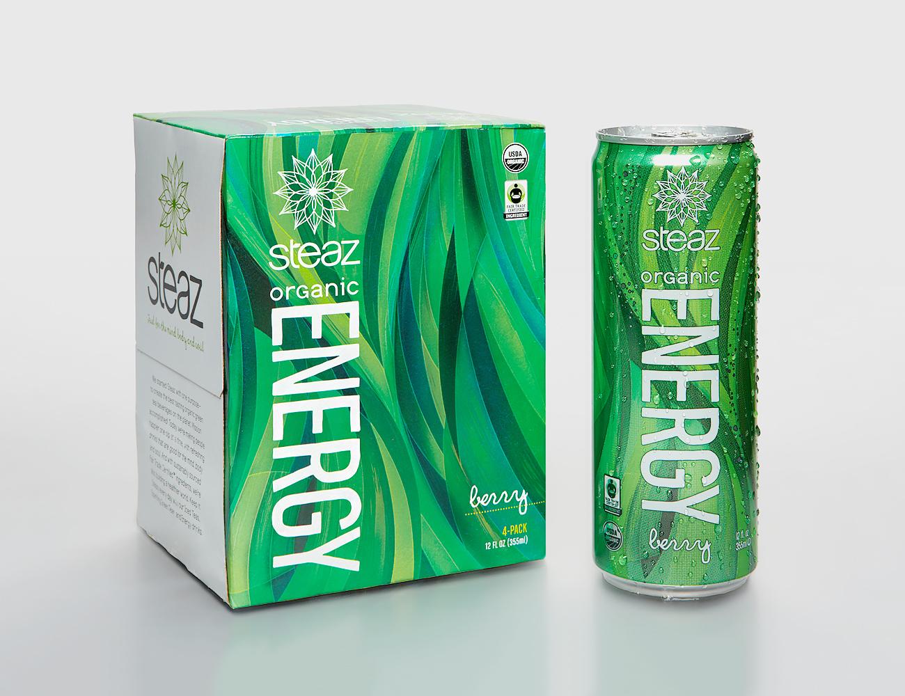 Steaz_Energy_BerryCanBox_lighter_2.jpg