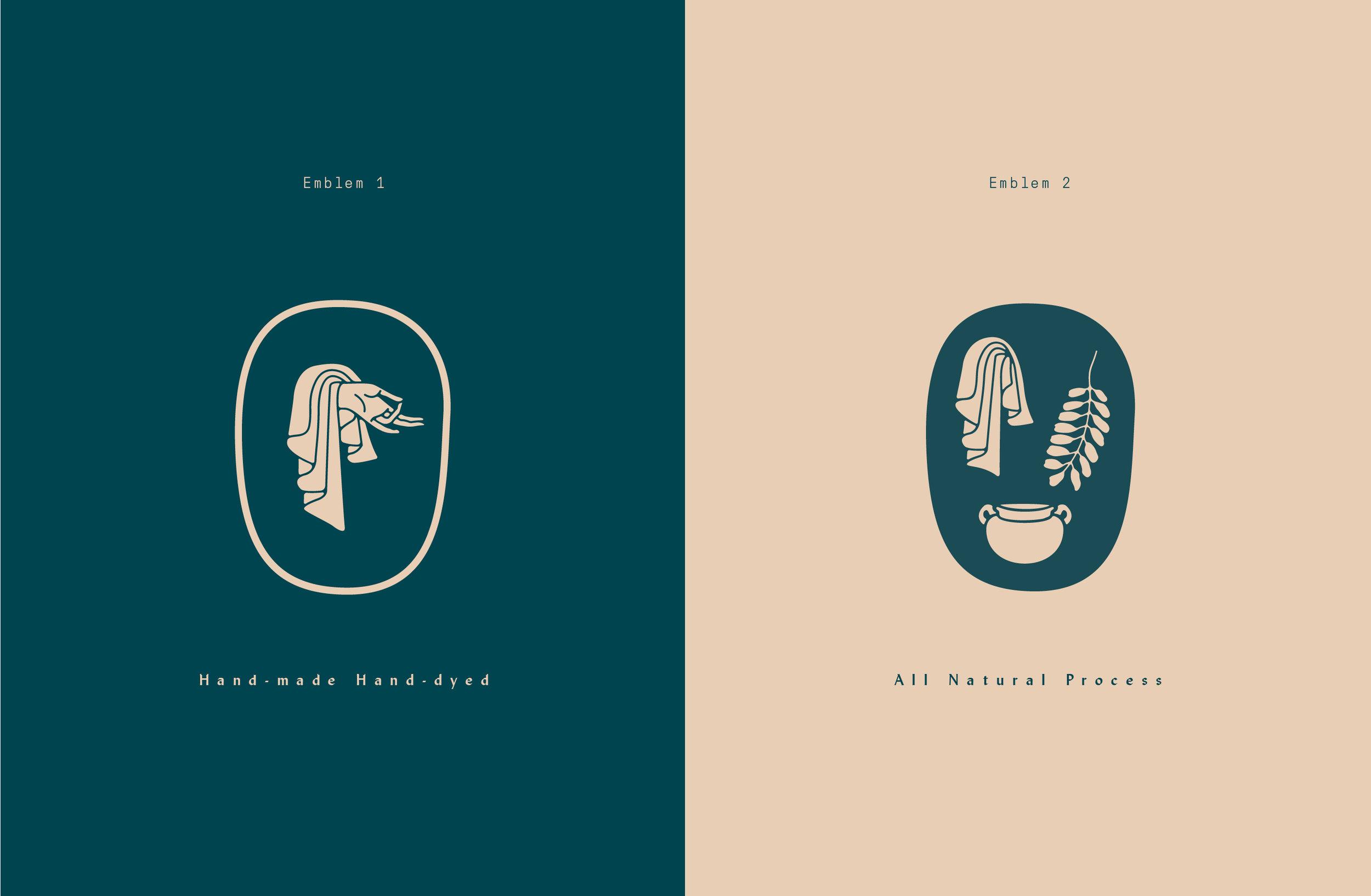 Matangi Graphics