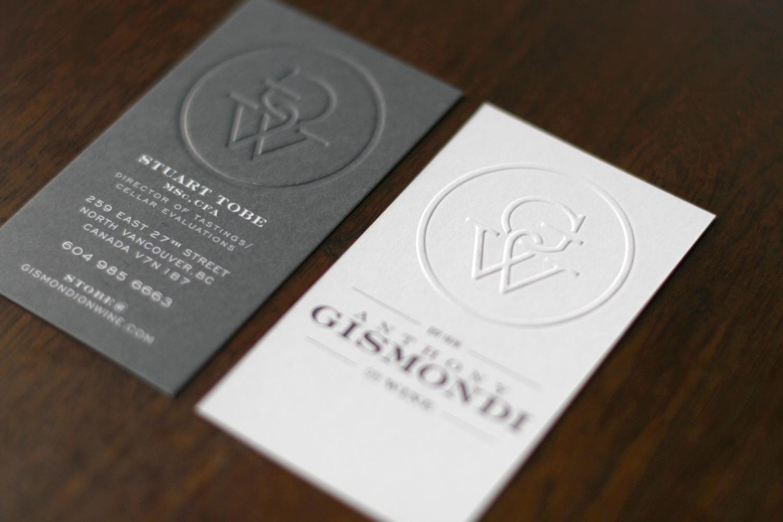 Gismondi_BusinessCard_1.jpg
