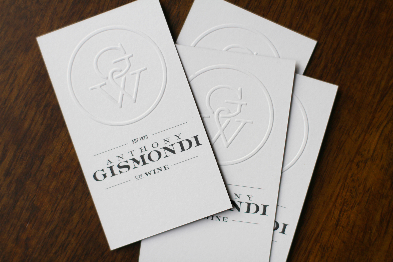 Gismondi_BusinessCard_2.jpg