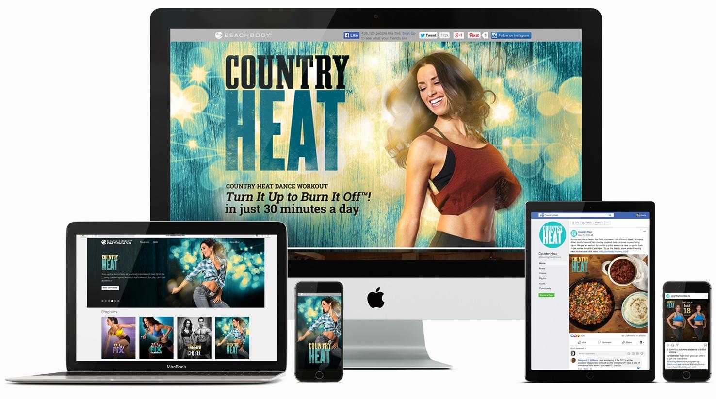 BB_MOCKUPS_CountryHeat_B.jpg