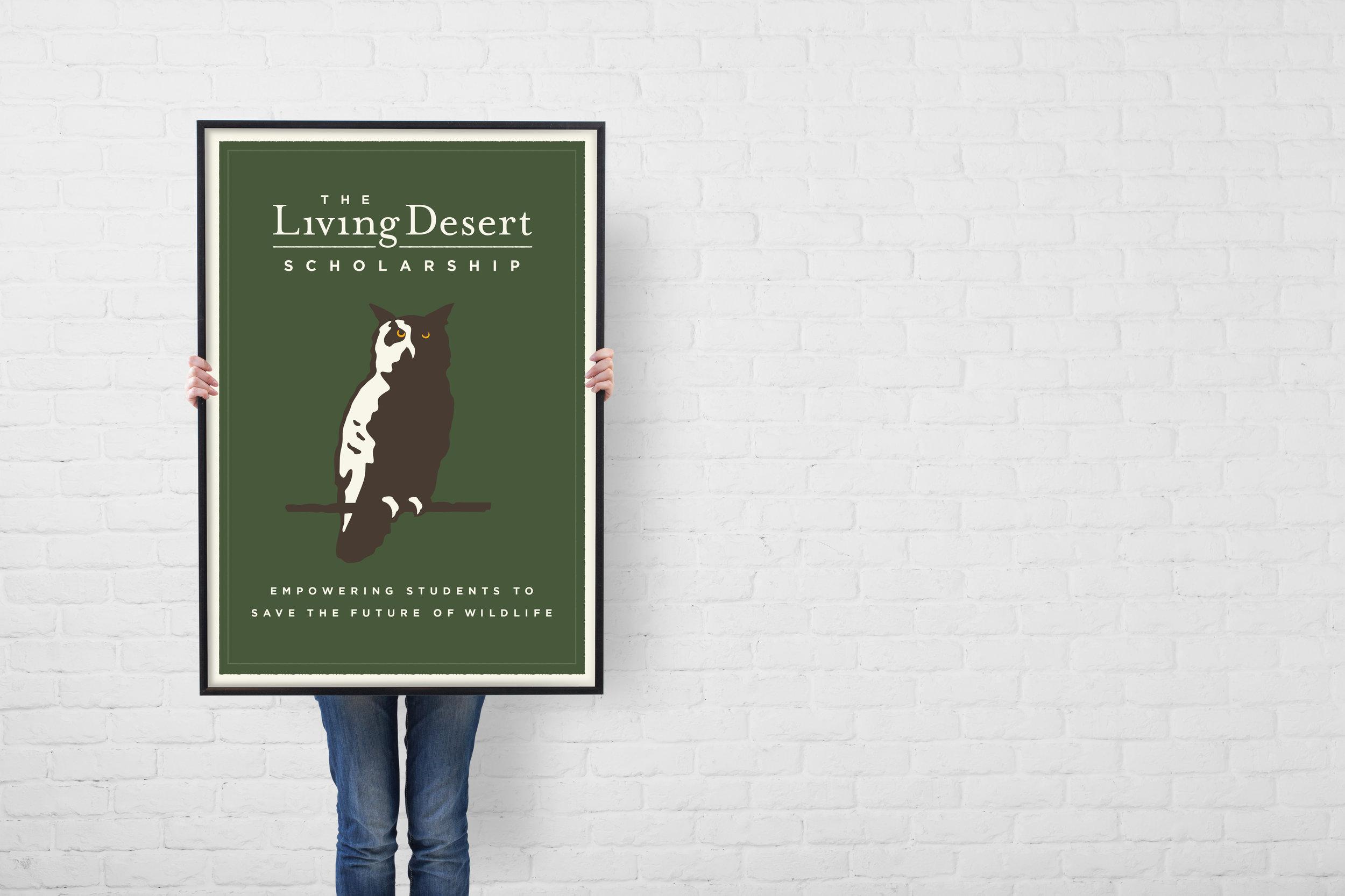 LivingDesertScholarship_ttc_poster_mockup.jpg