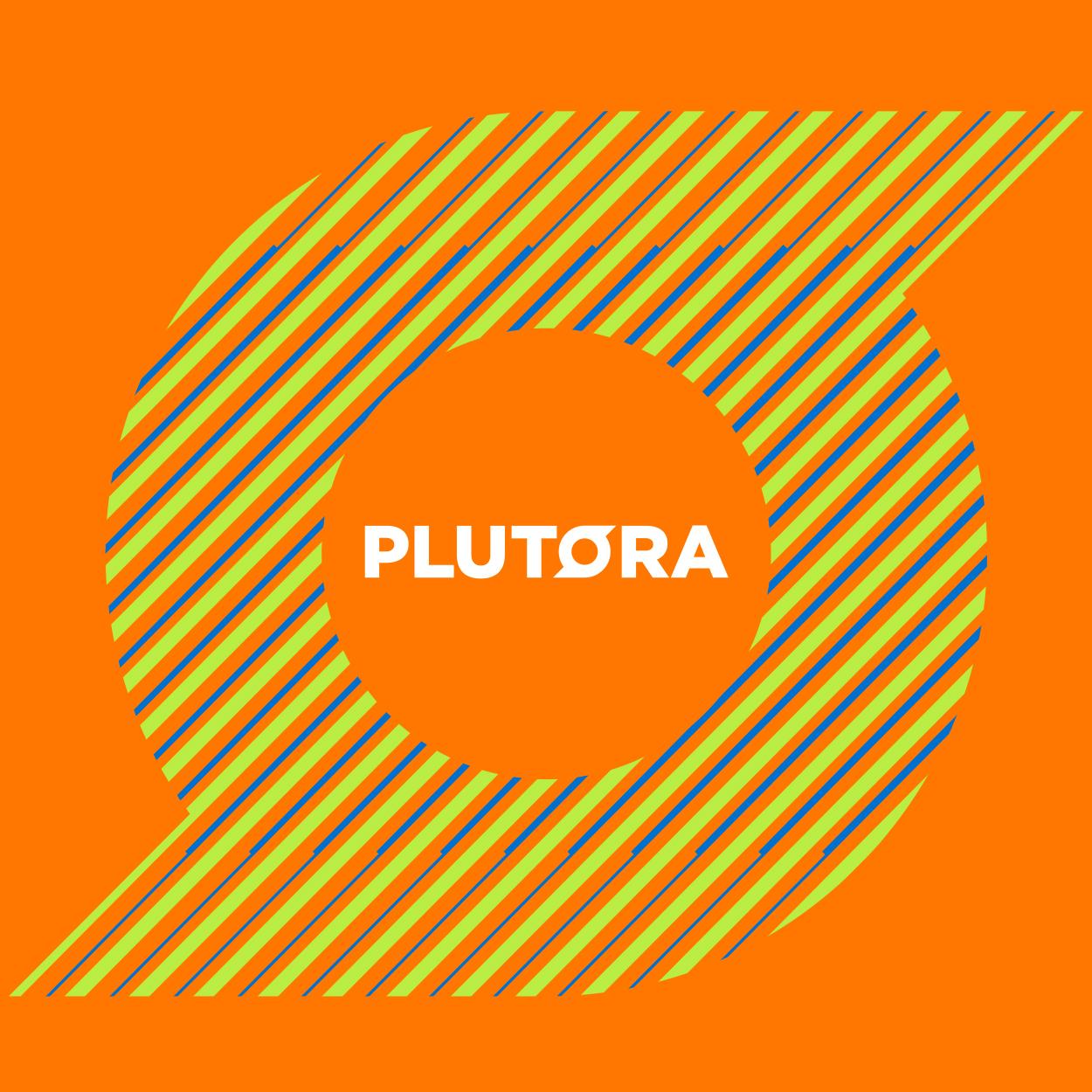 Plutora_Reject1.jpg