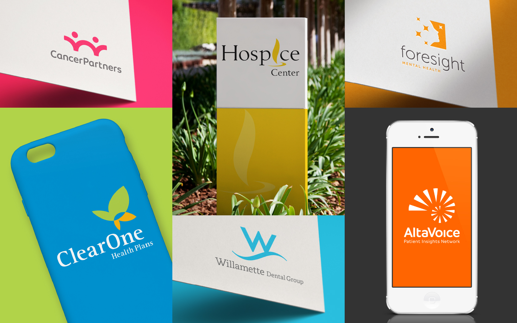 BN_WebHome_Healthcare.jpg