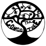 The Congo Tree - logo.jpg