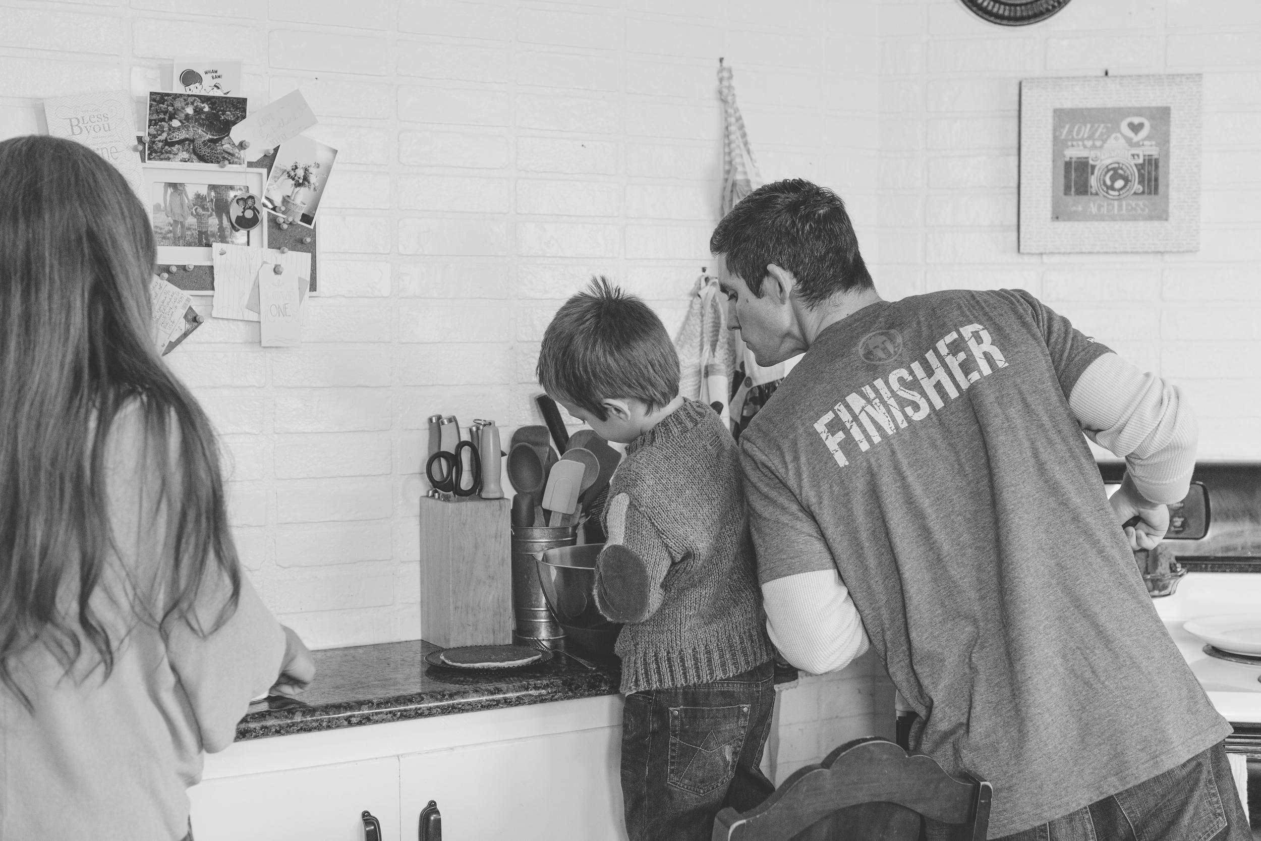 koehlerfamily-25.jpg