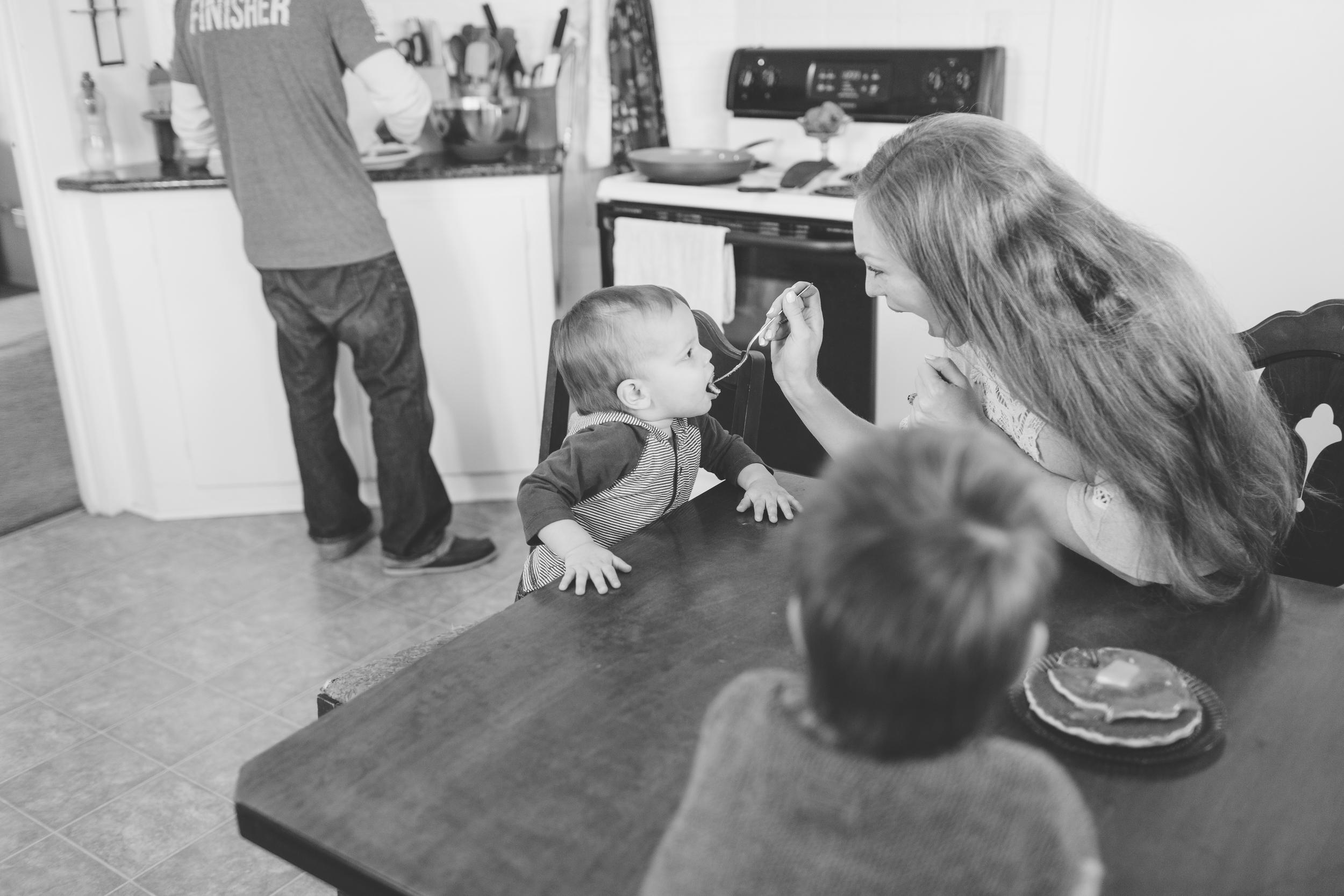 koehlerfamily-41.jpg