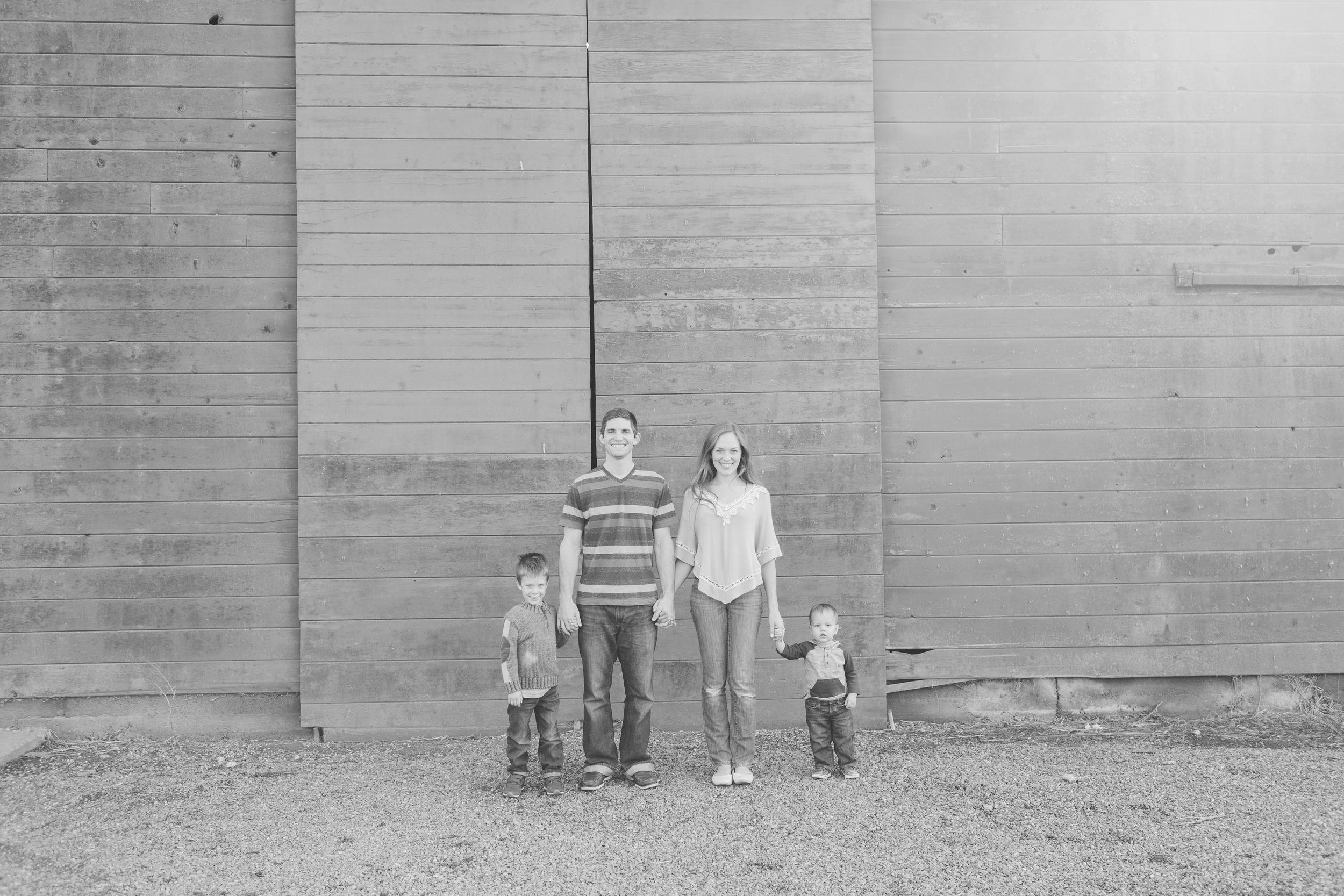 koehlerfamily-69.jpg
