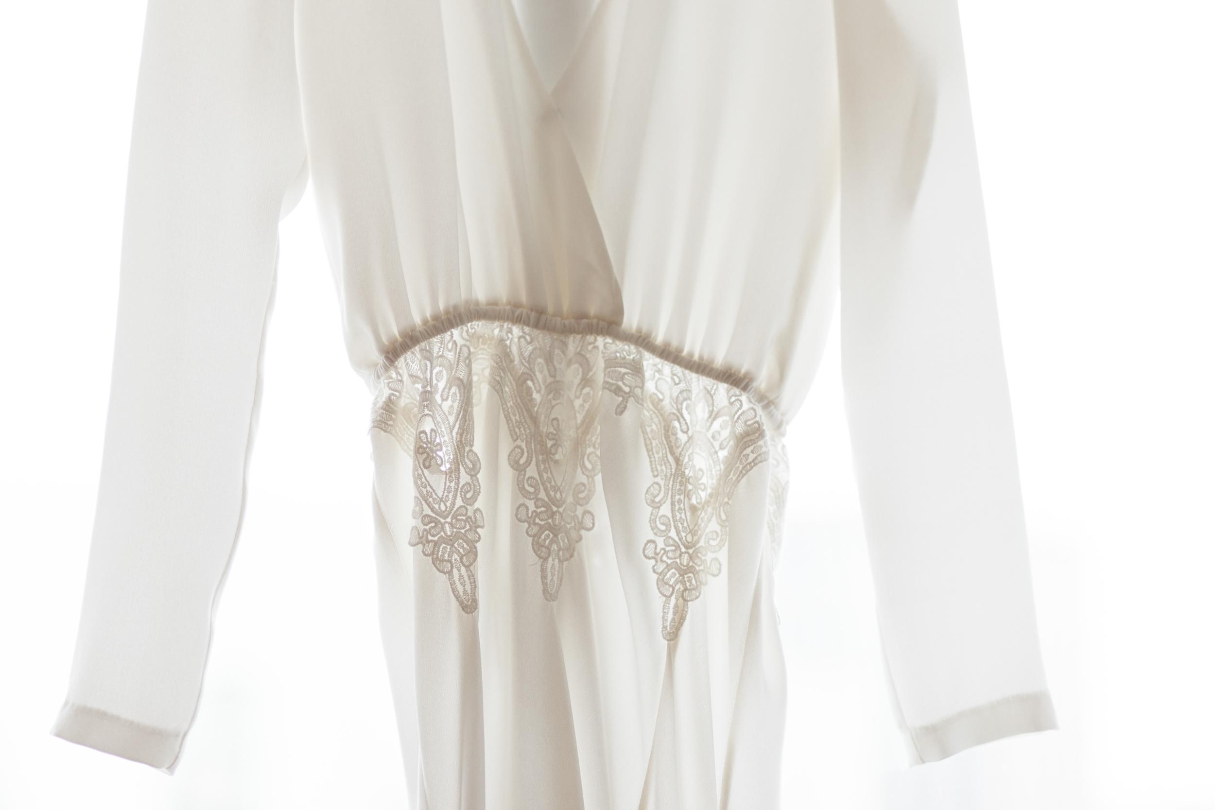 01-wedding-dress-in-window.jpg