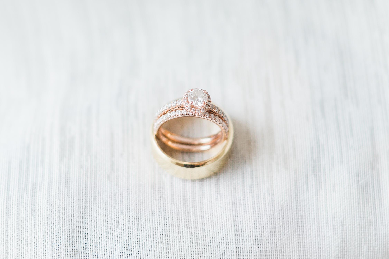 07-ring-shot-rose-gold.jpg