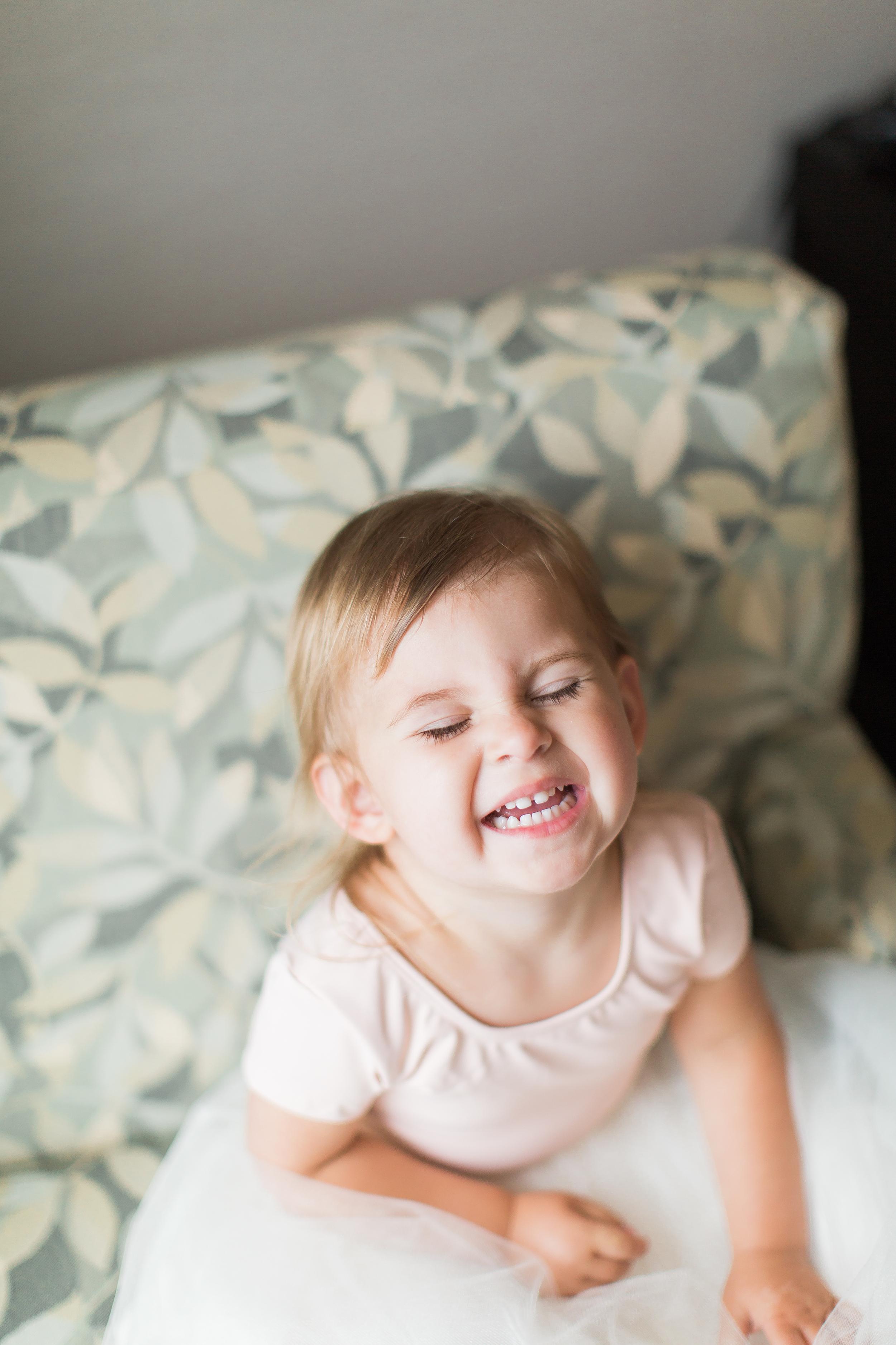13-flower-girl-smiling.jpg