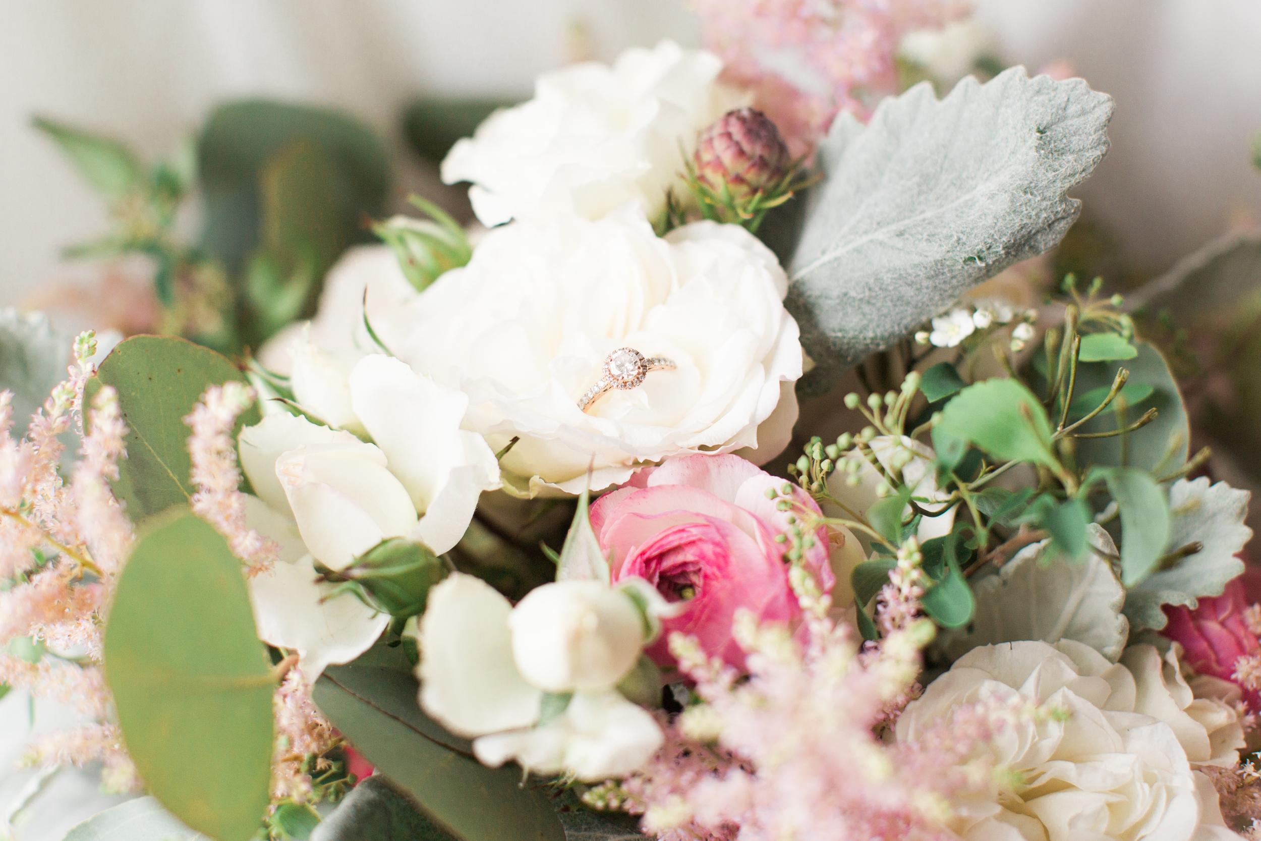 18-ring-in-flower-petals.jpg