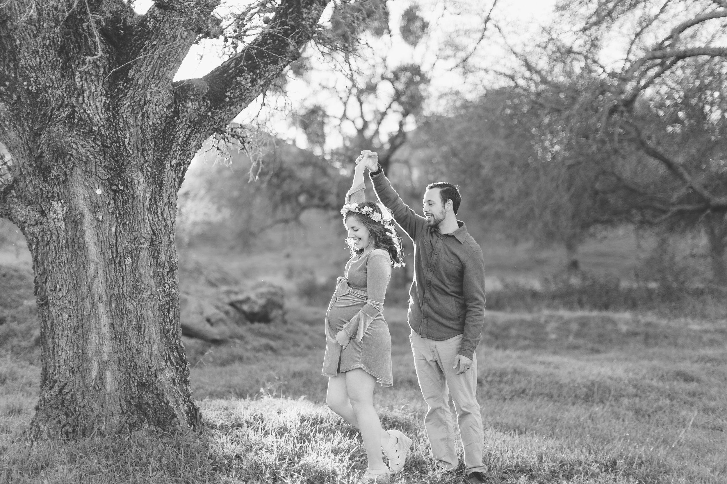 ayson-maternity-99.jpg