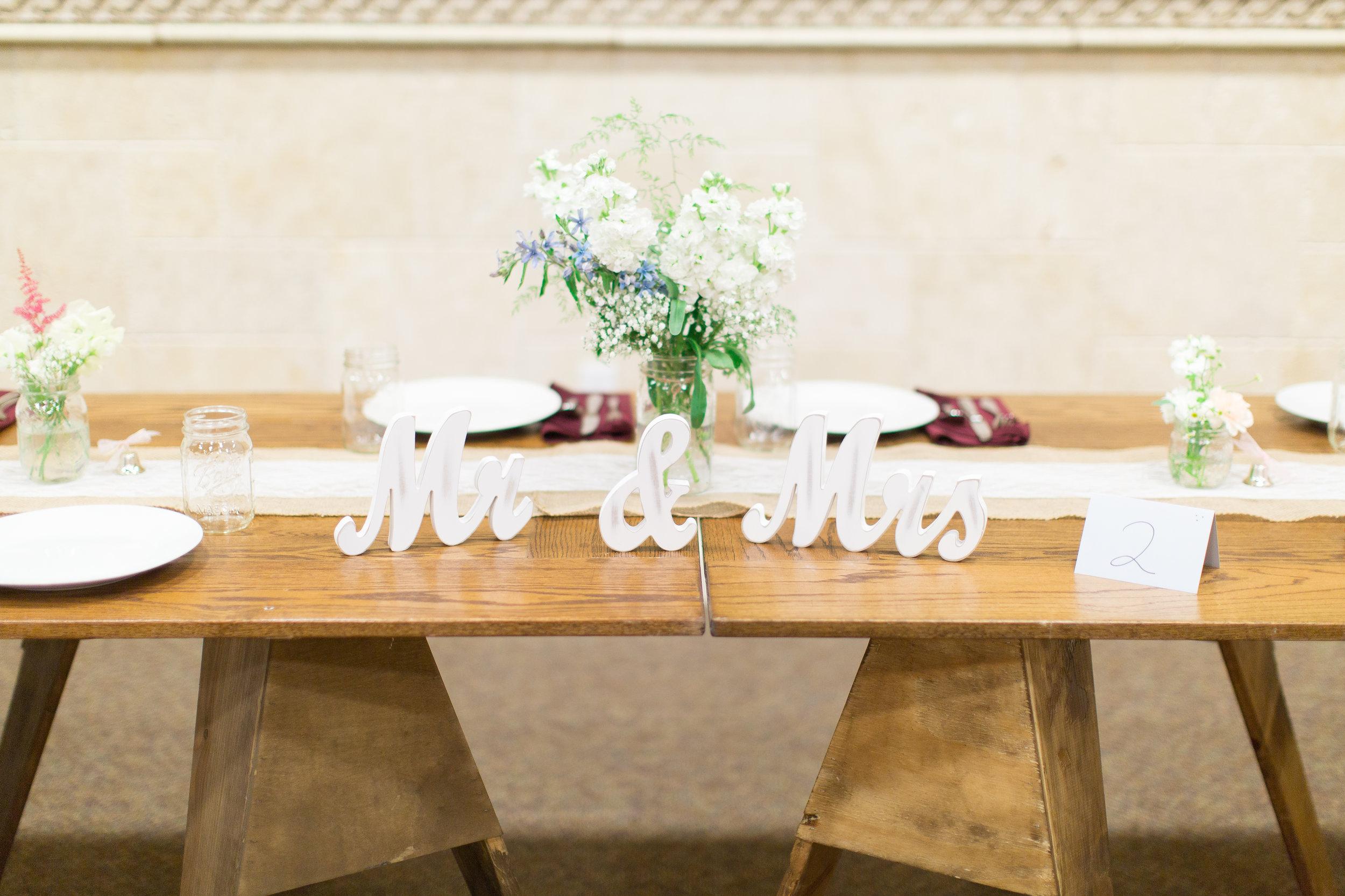 clayton+kennedy-married-5.jpg