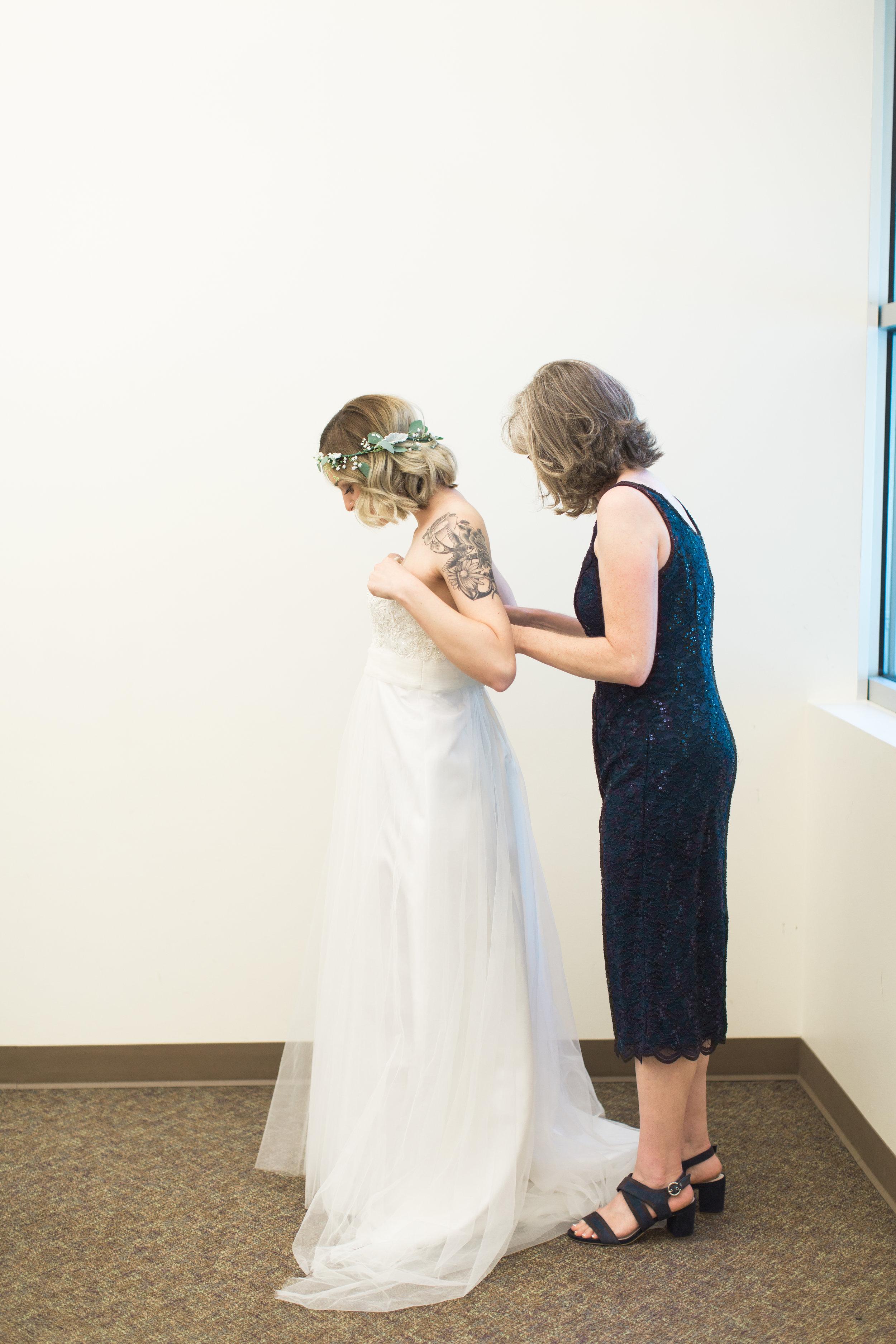 clayton+kennedy-married-31.jpg