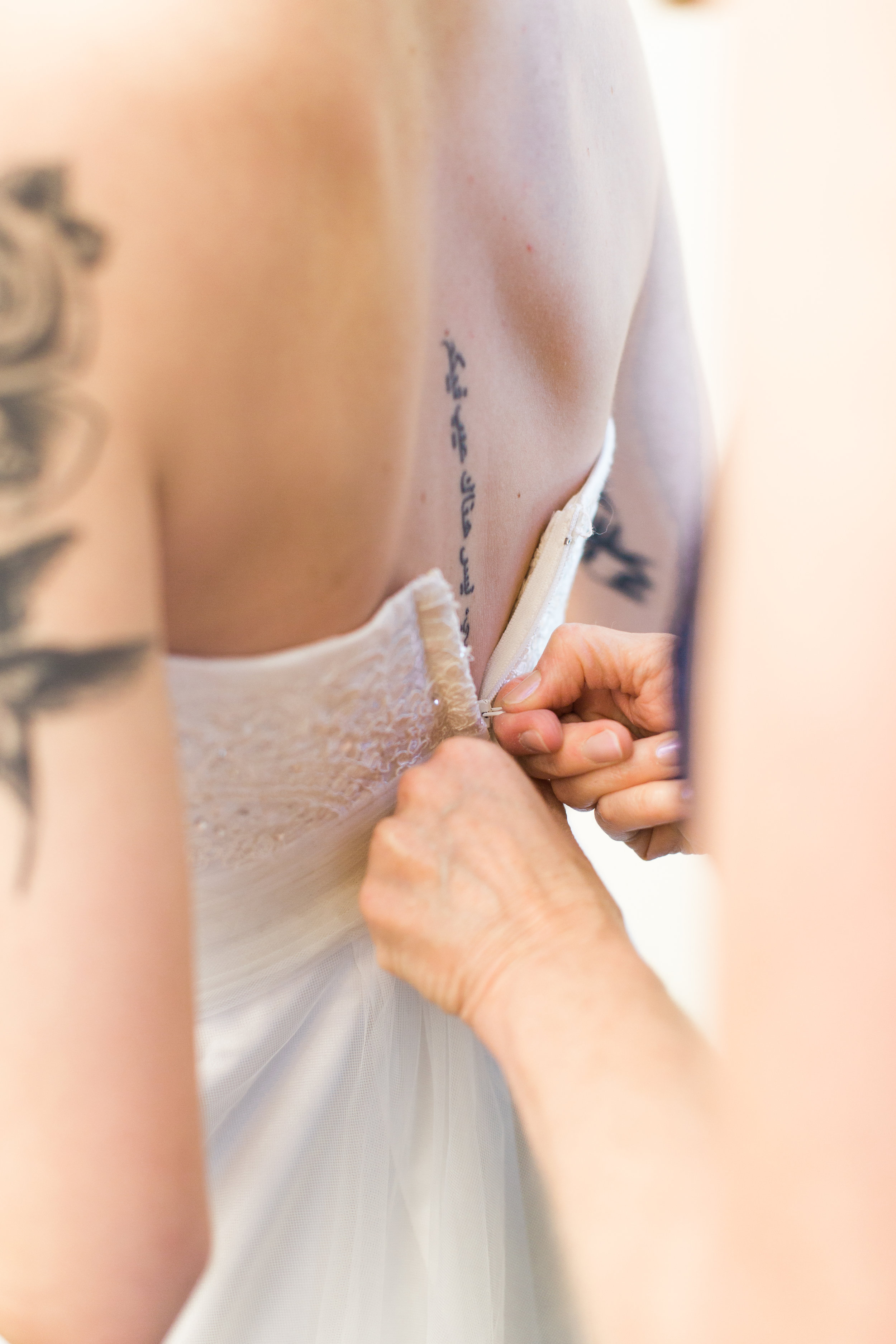 clayton+kennedy-married-36.jpg