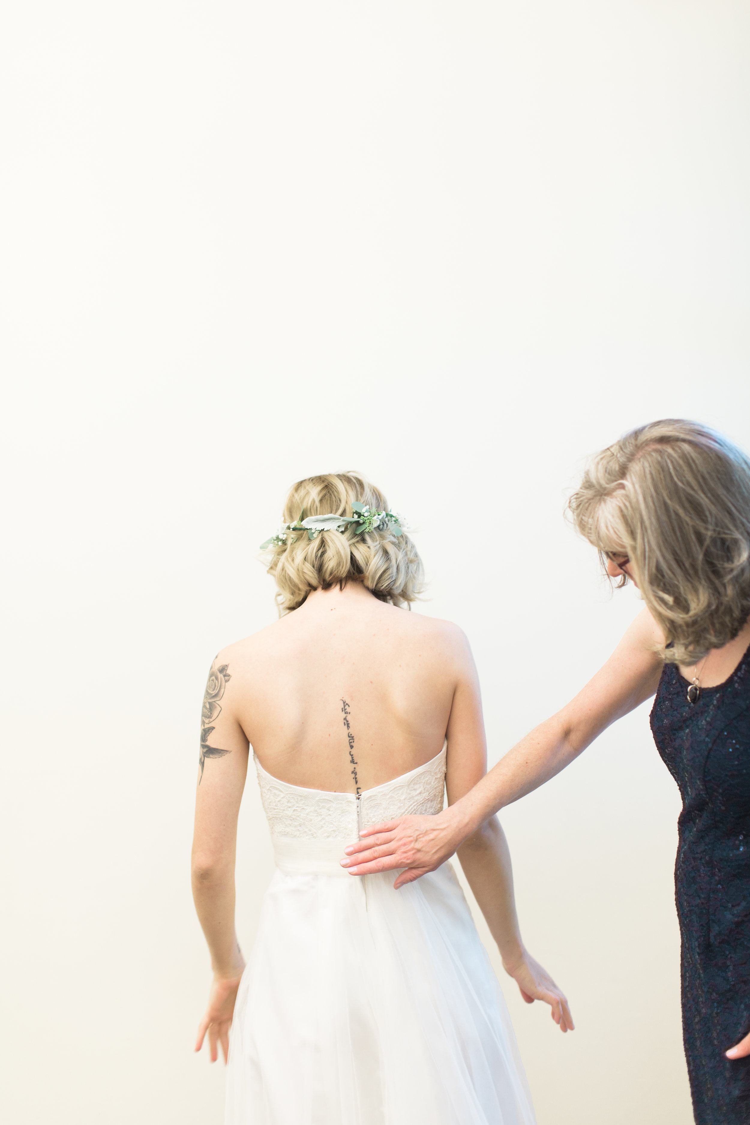 clayton+kennedy-married-39.jpg