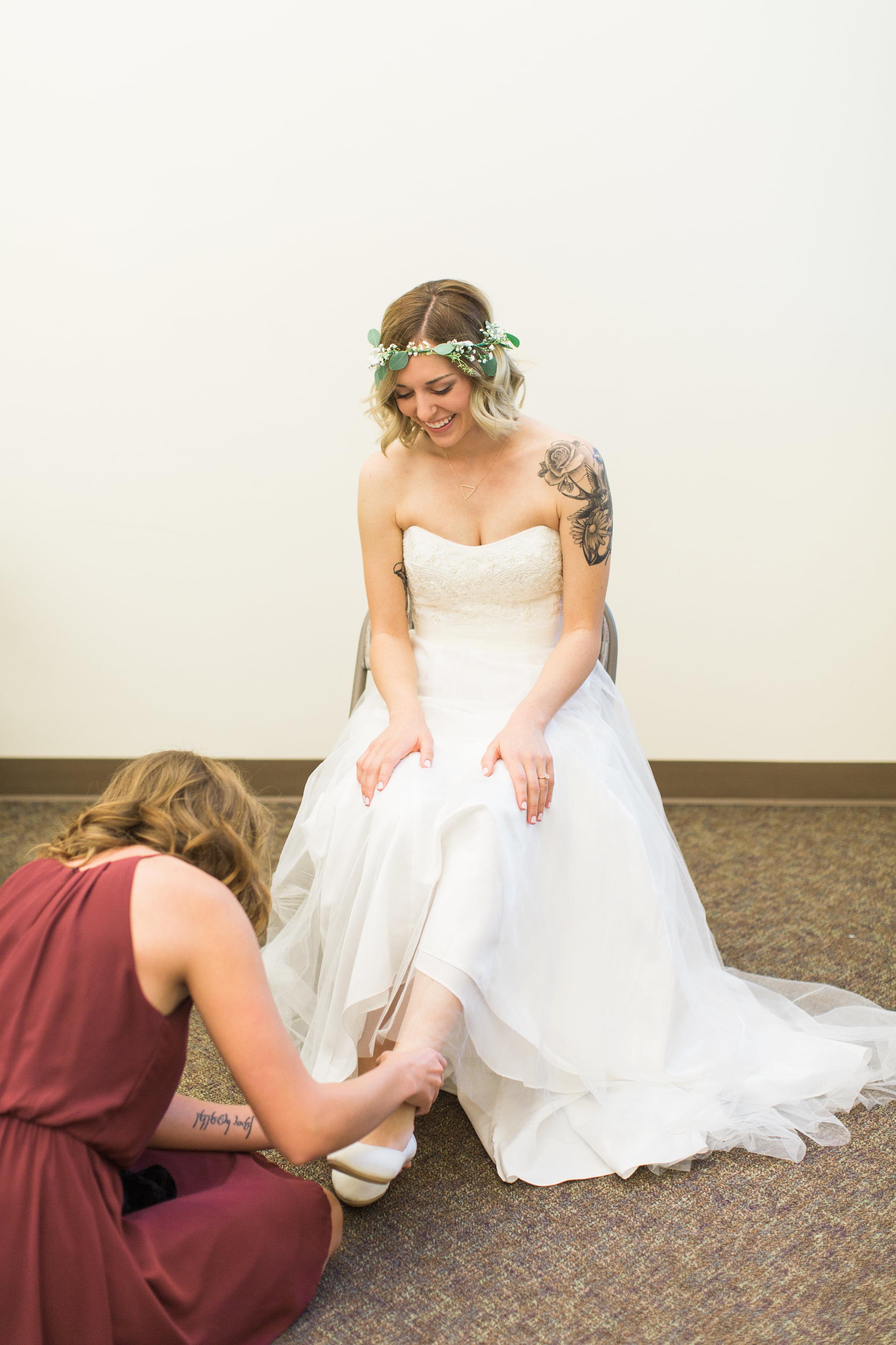 clayton+kennedy-married-49.jpg