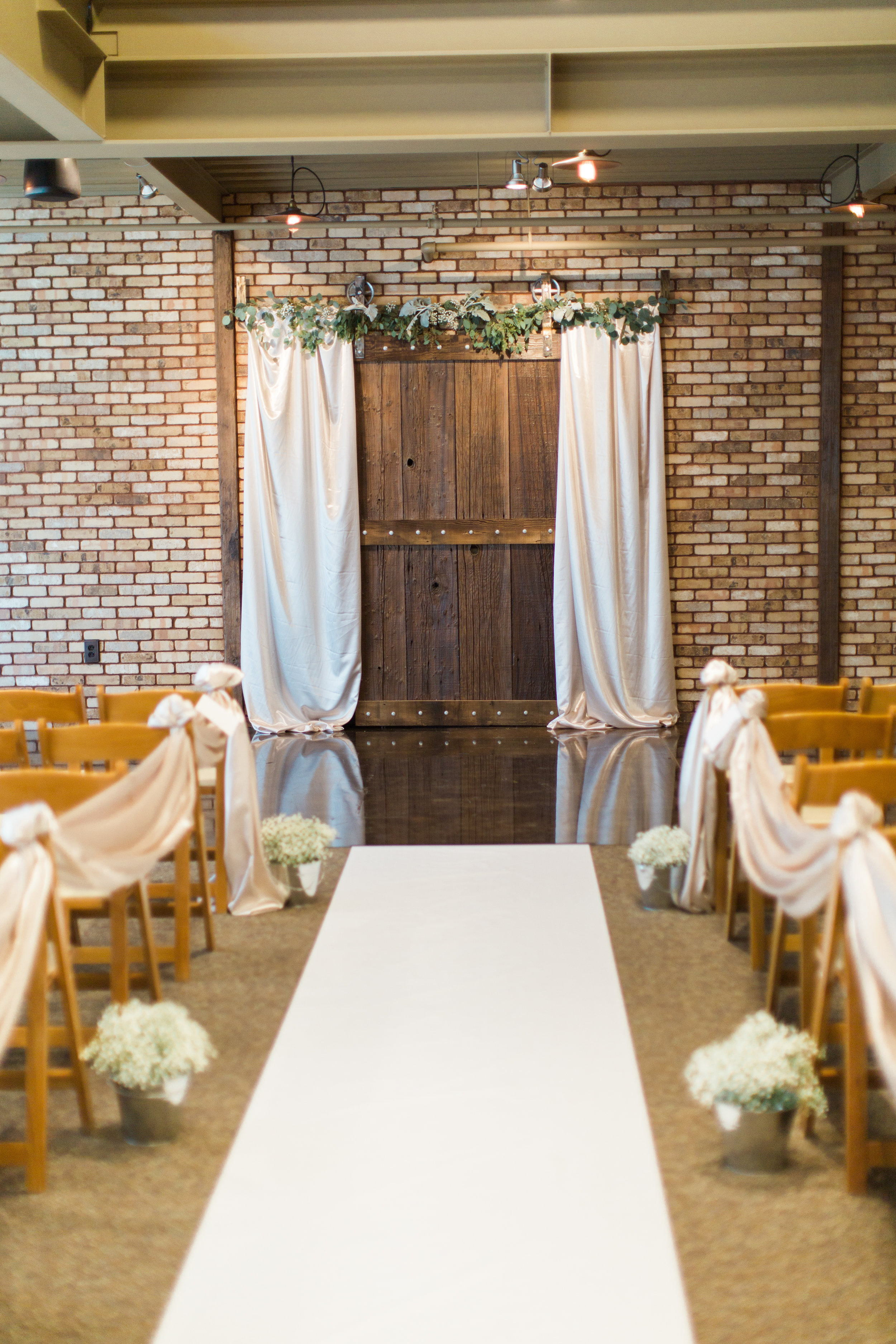 clayton+kennedy-married-104.jpg