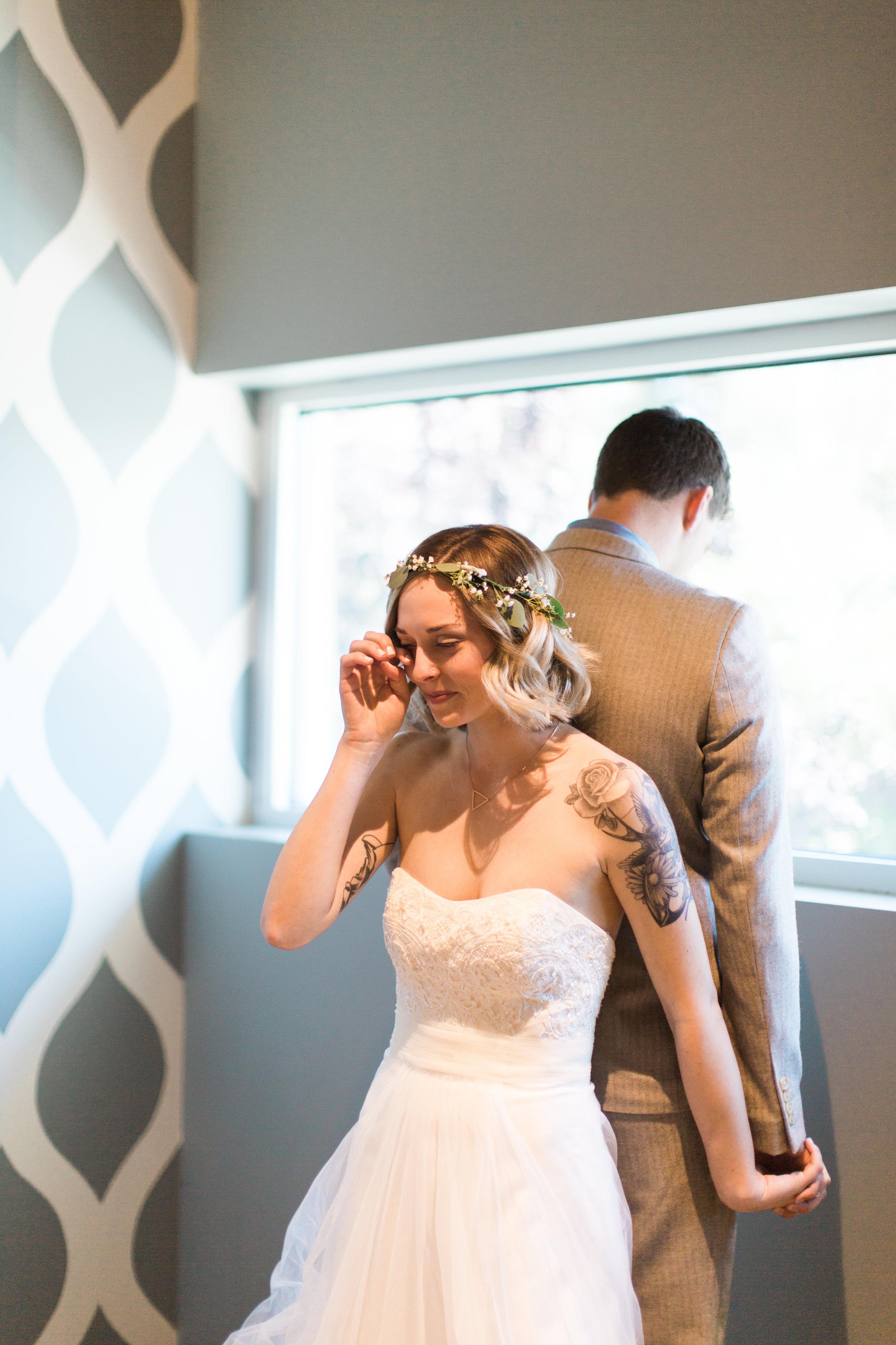 clayton+kennedy-married-128.jpg