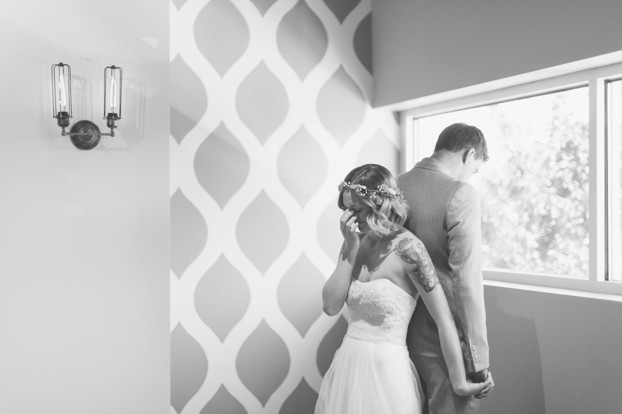 clayton+kennedy-married-138.jpg