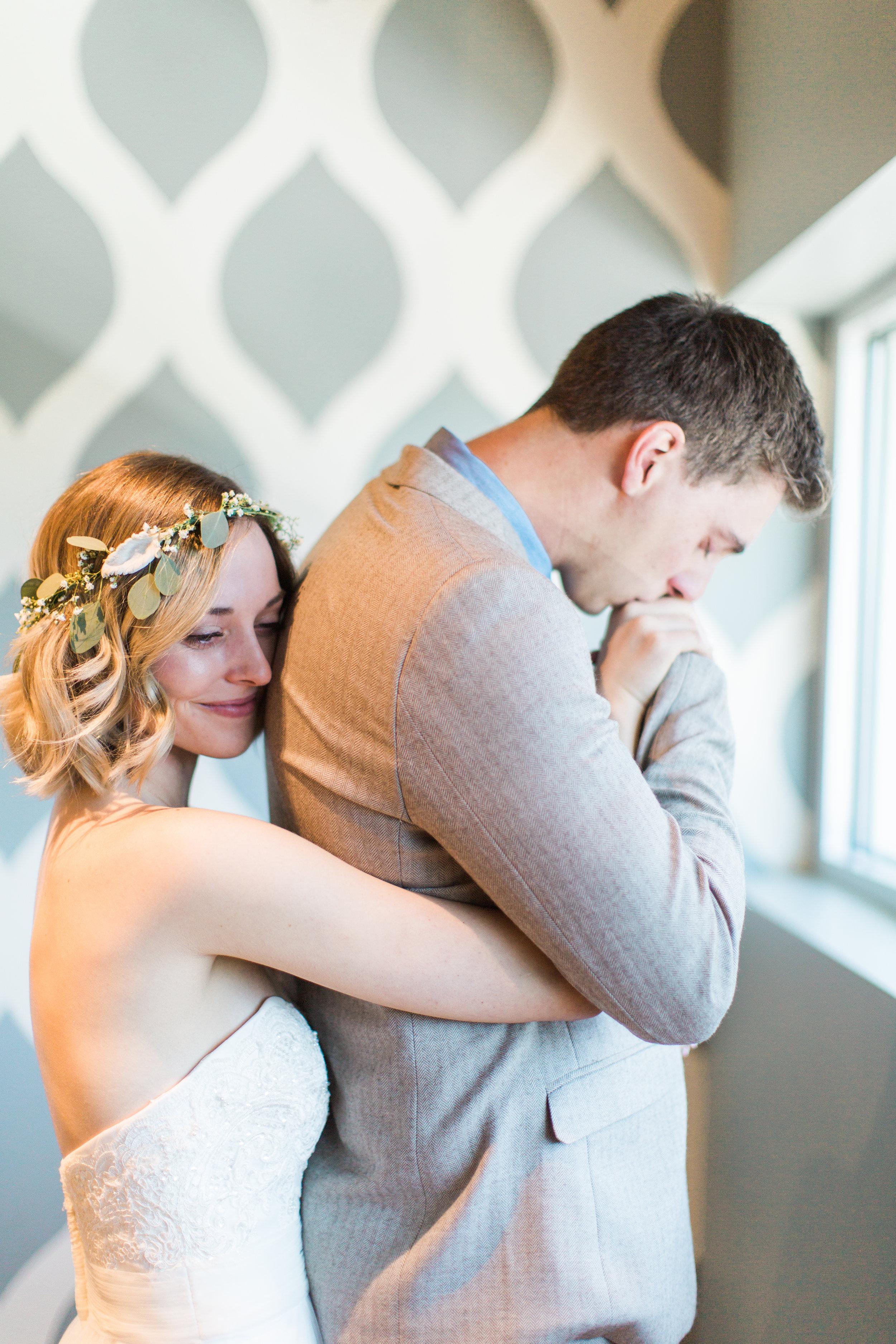 clayton+kennedy-married-139.jpg