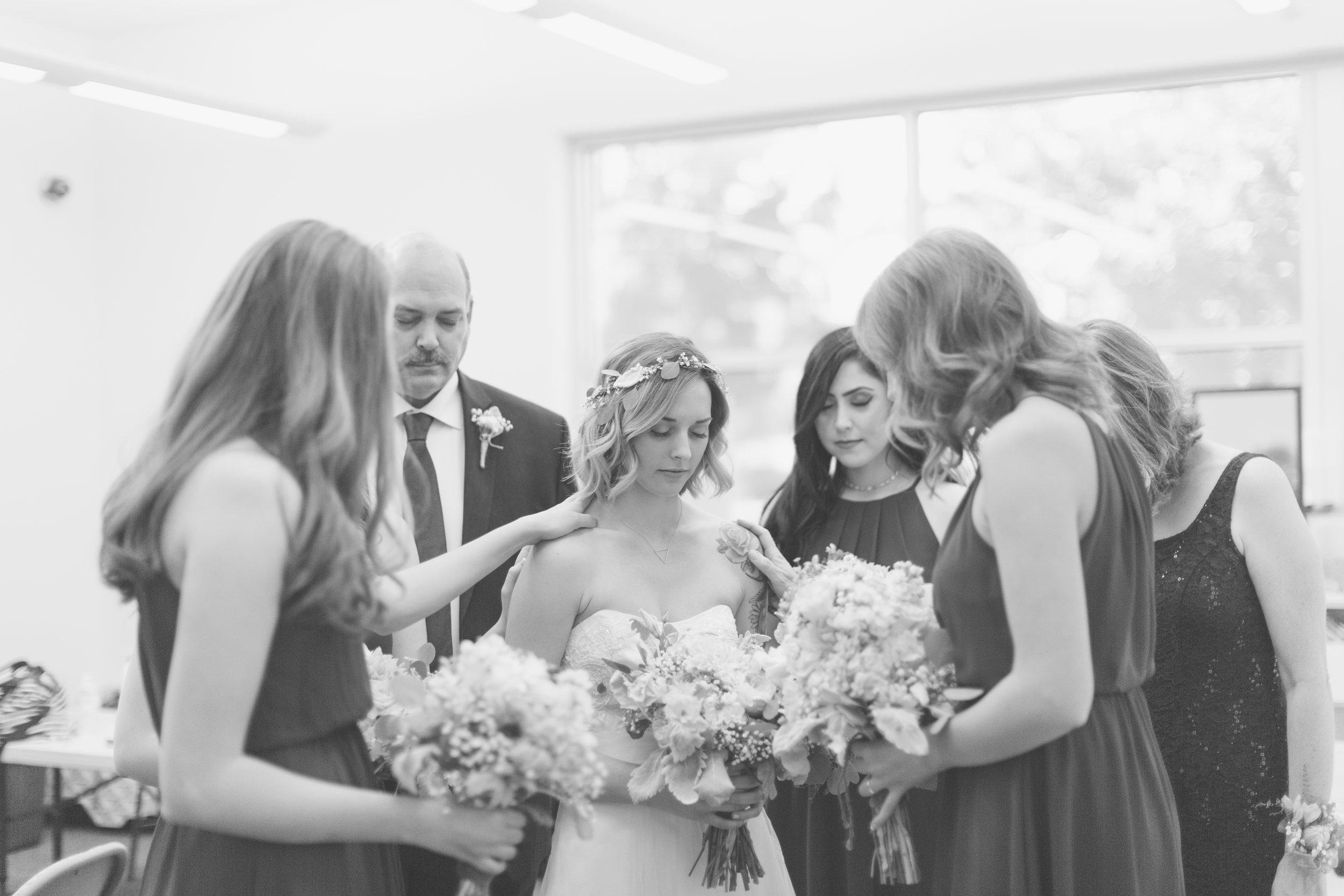 clayton+kennedy-married-153.jpg