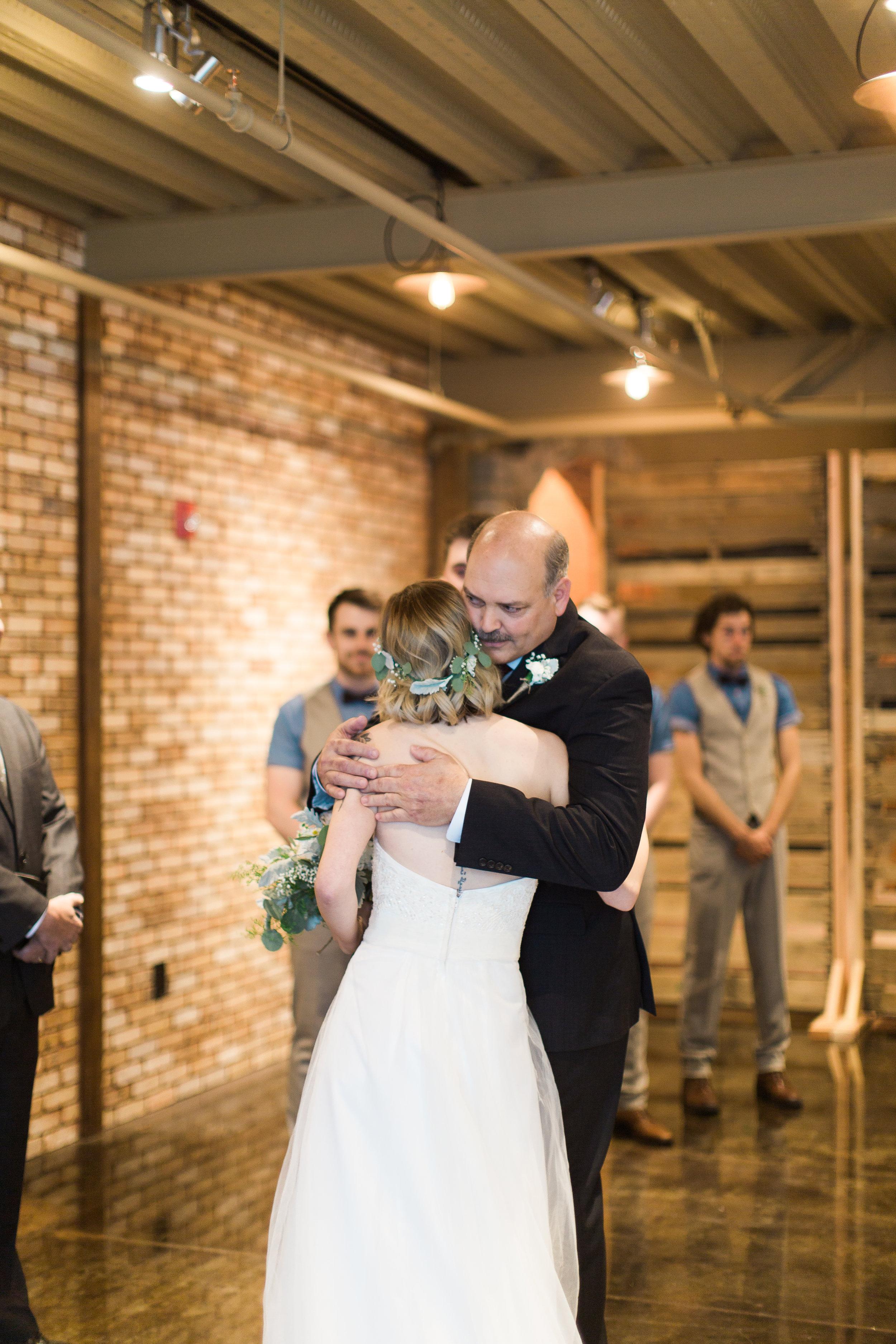 clayton+kennedy-married-181.jpg