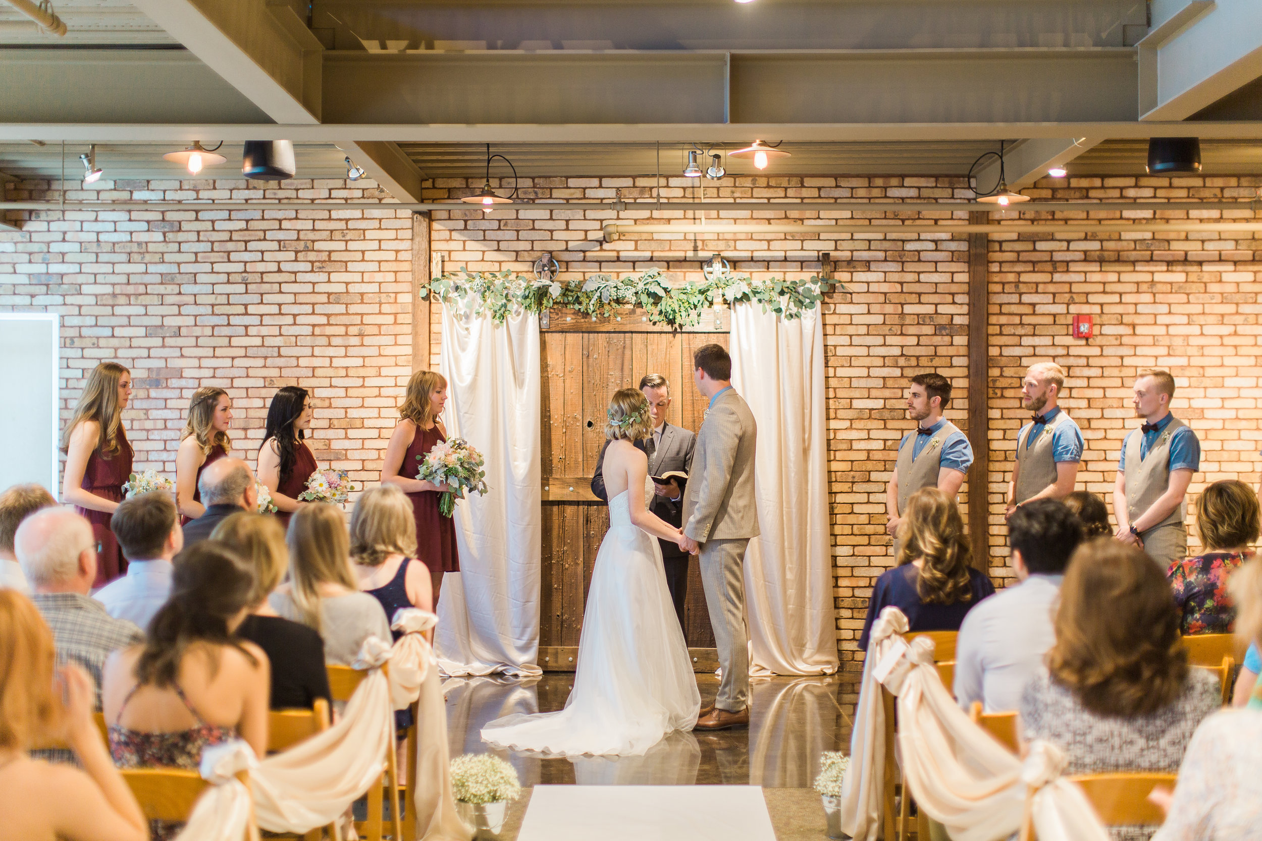 clayton+kennedy-married-185.jpg