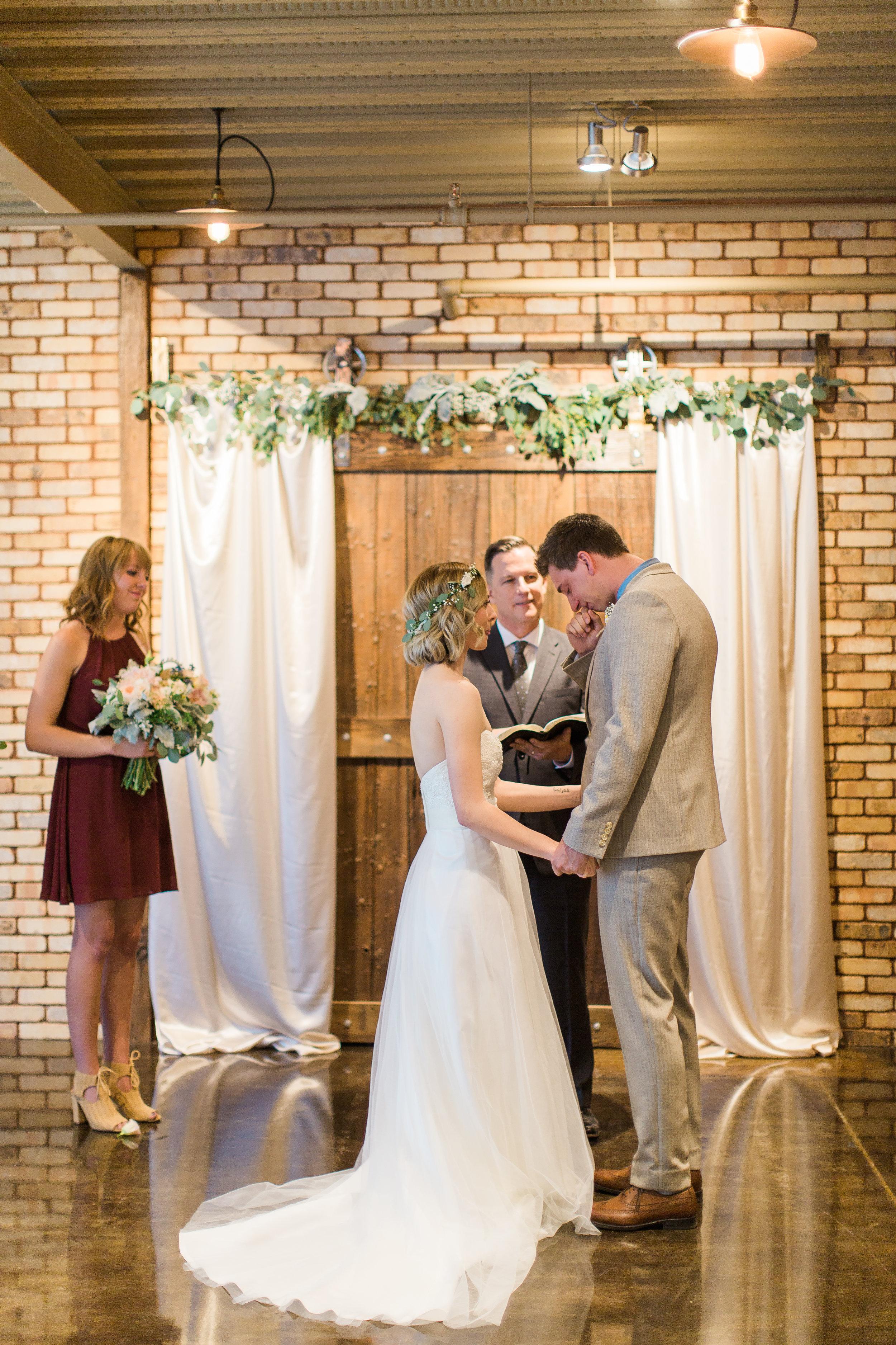clayton+kennedy-married-195.jpg