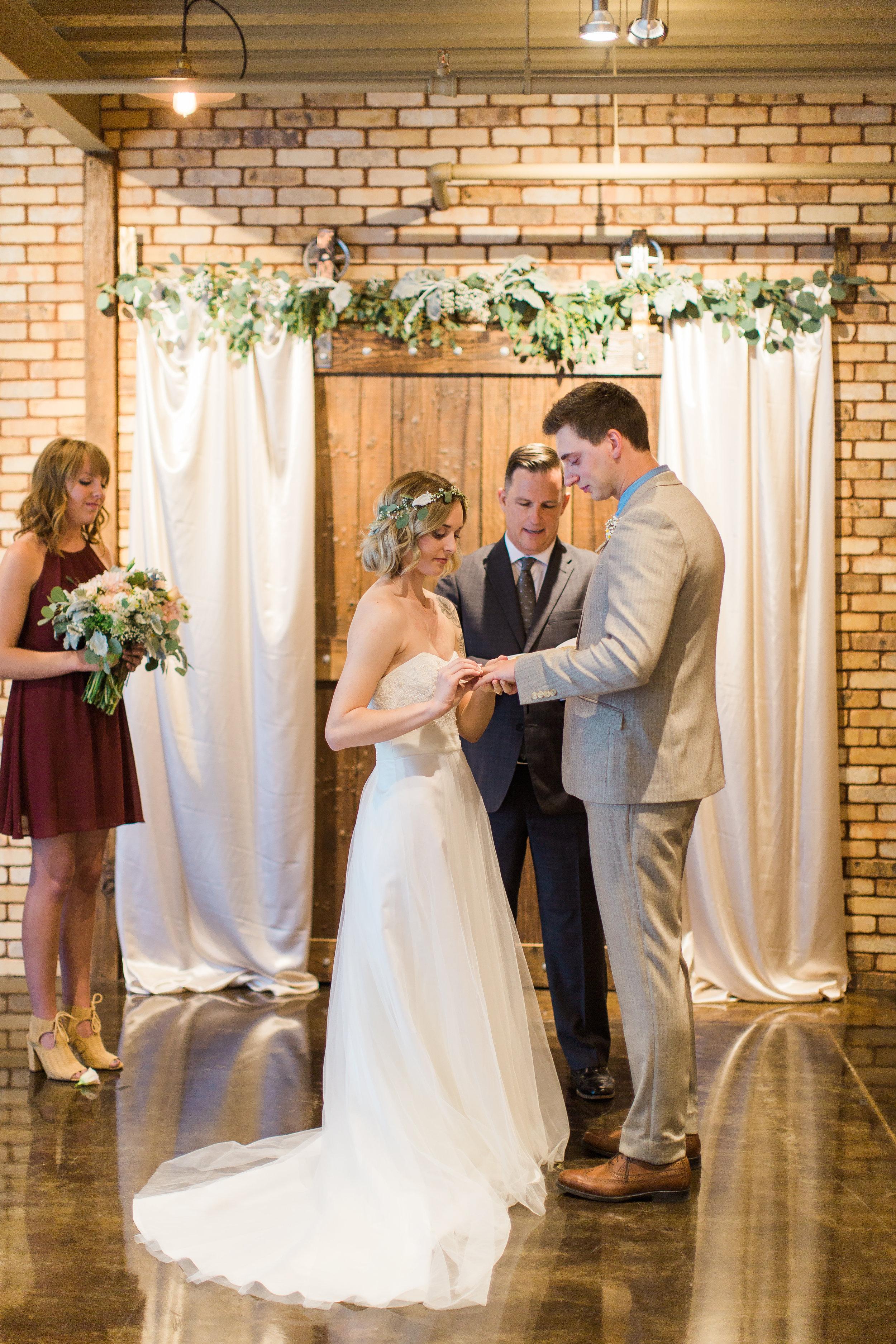 clayton+kennedy-married-200.jpg