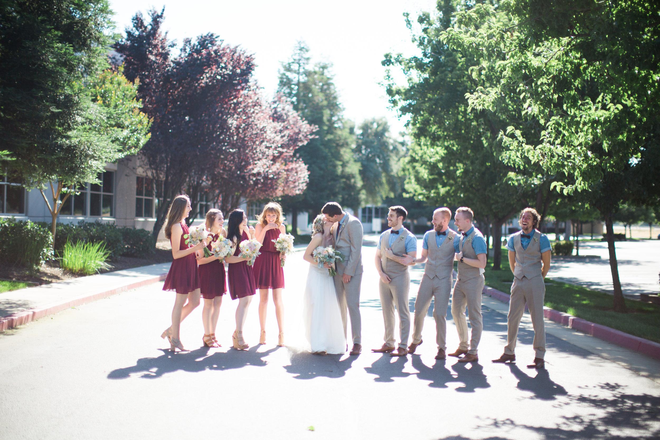 clayton+kennedy-married-318.jpg