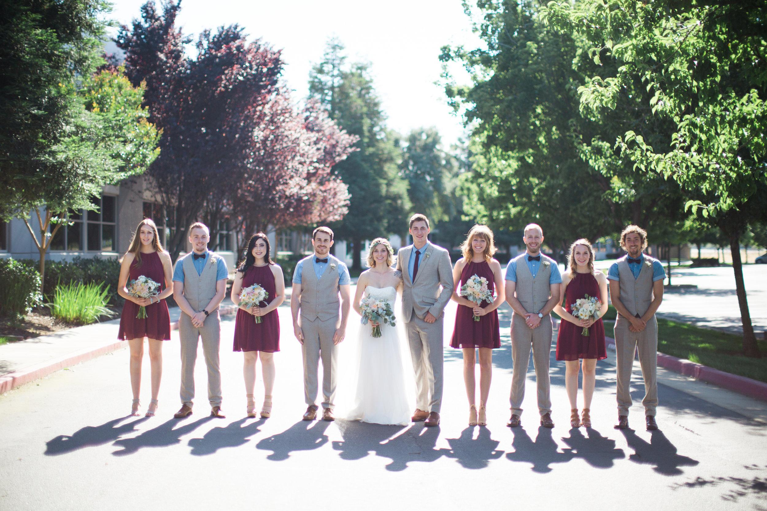 clayton+kennedy-married-320.jpg