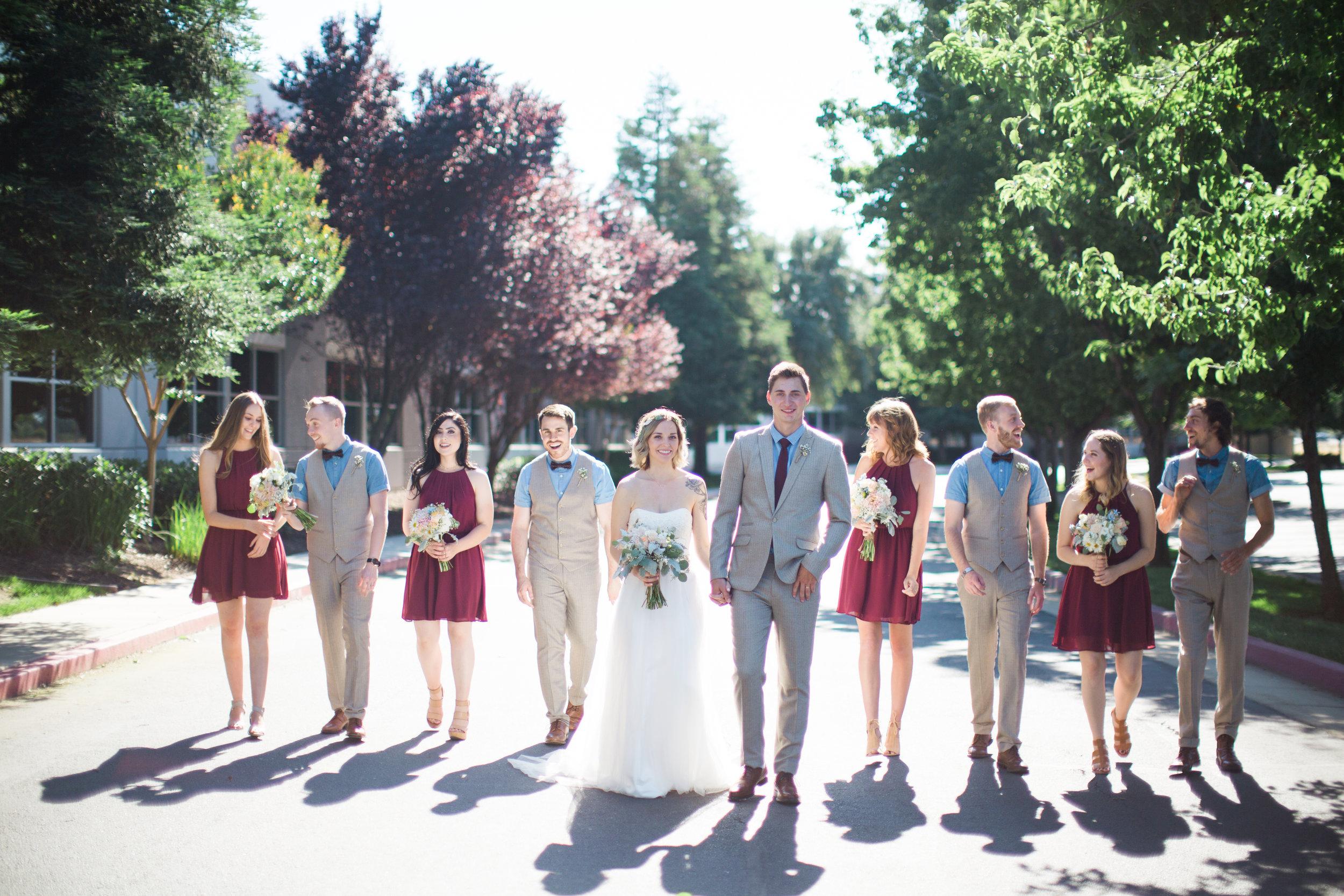 clayton+kennedy-married-327.jpg