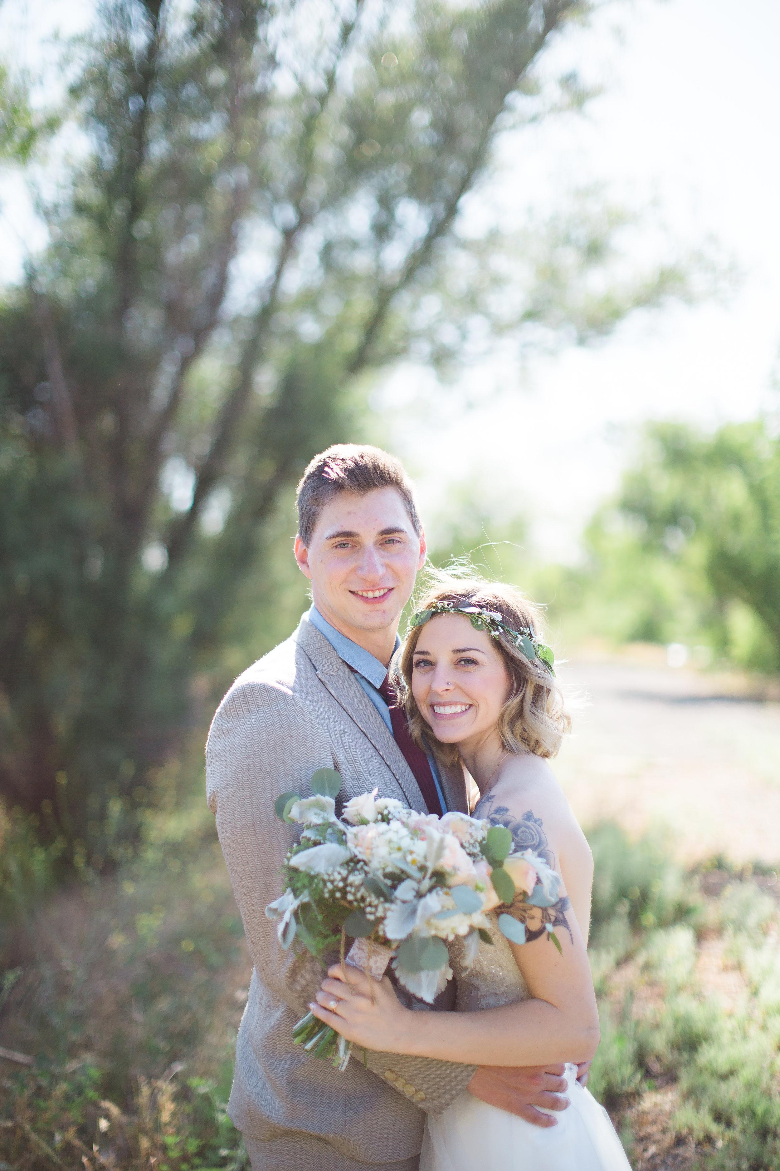 clayton+kennedy-married-420.jpg