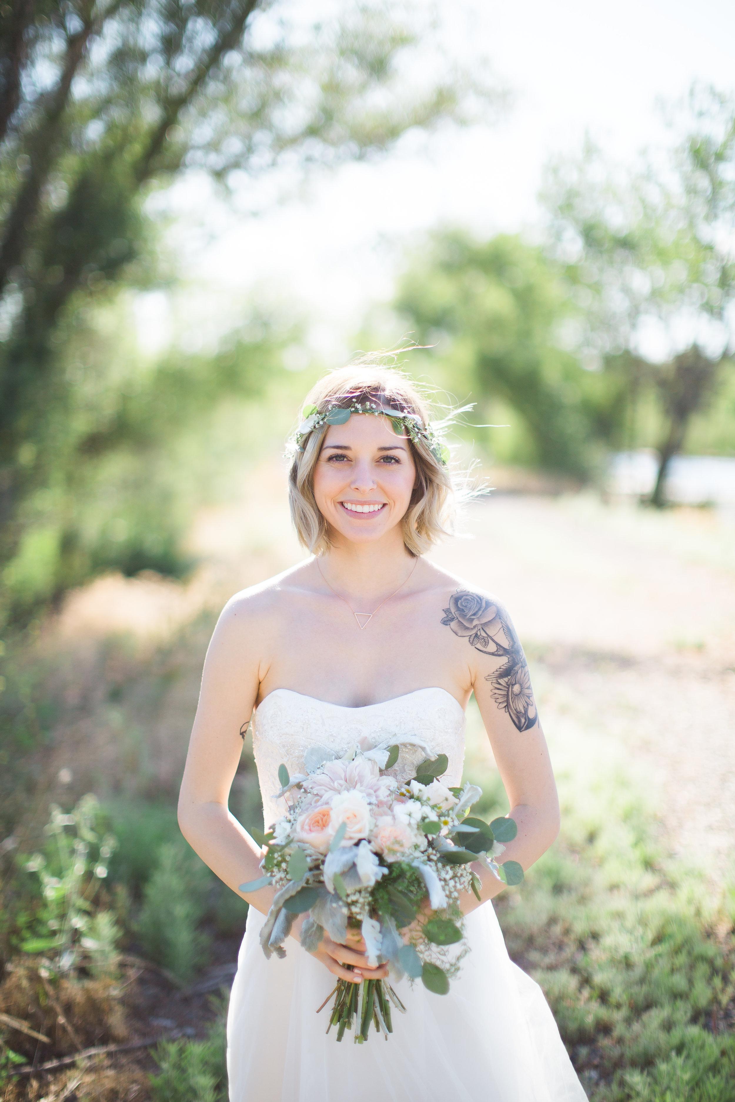 clayton+kennedy-married-430.jpg