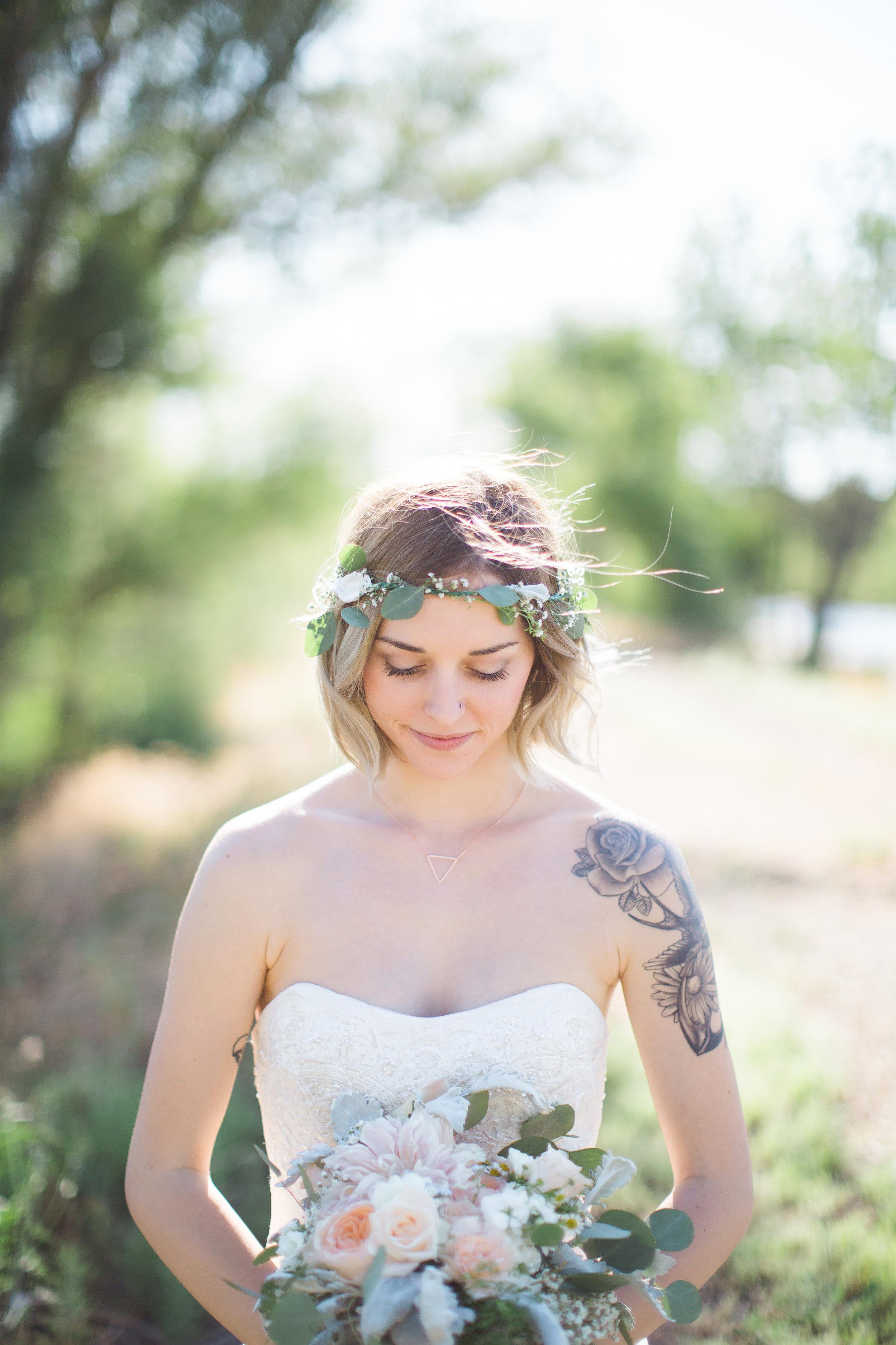 clayton+kennedy-married-431.jpg