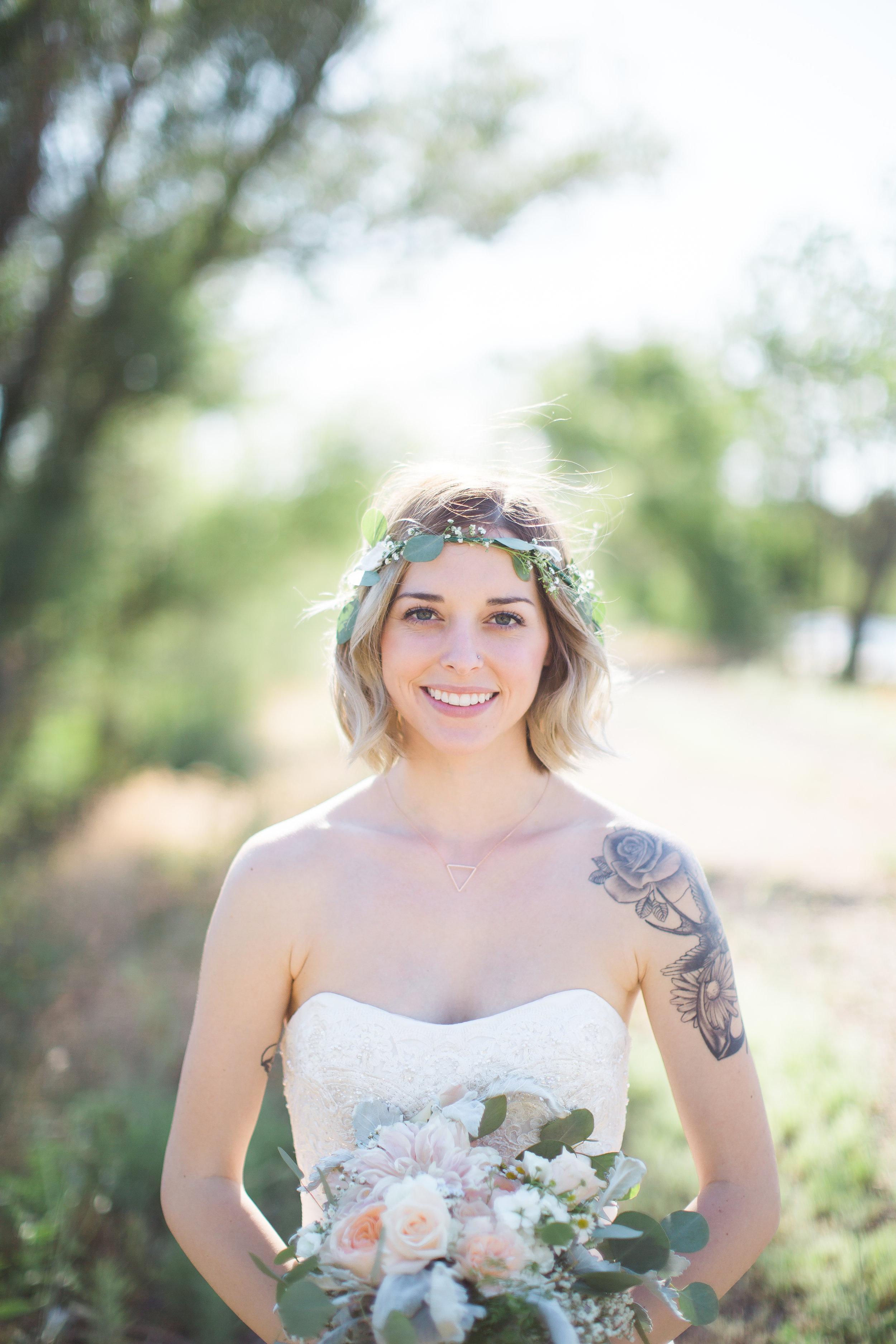 clayton+kennedy-married-433.jpg