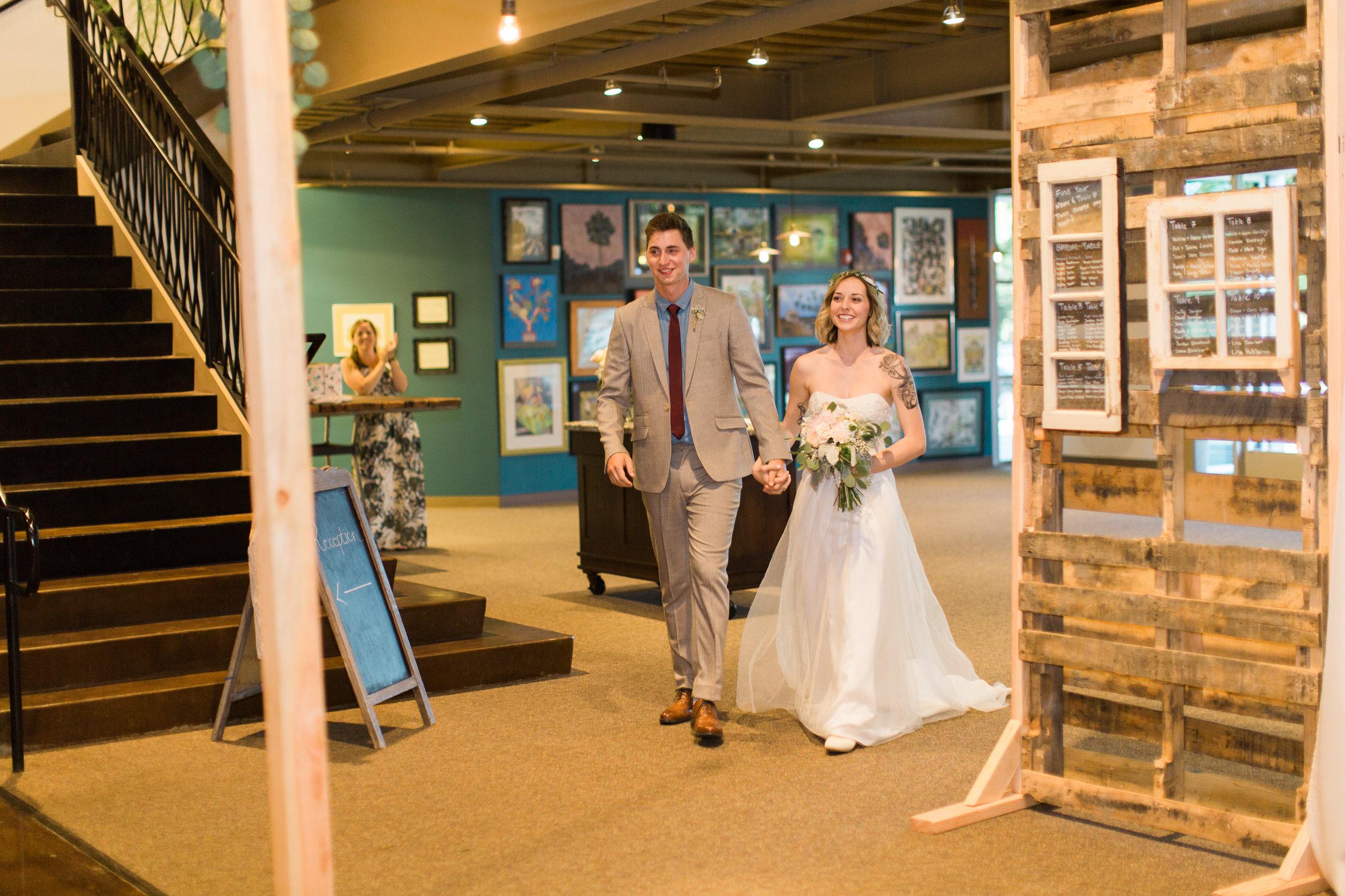 clayton+kennedy-married-462.jpg