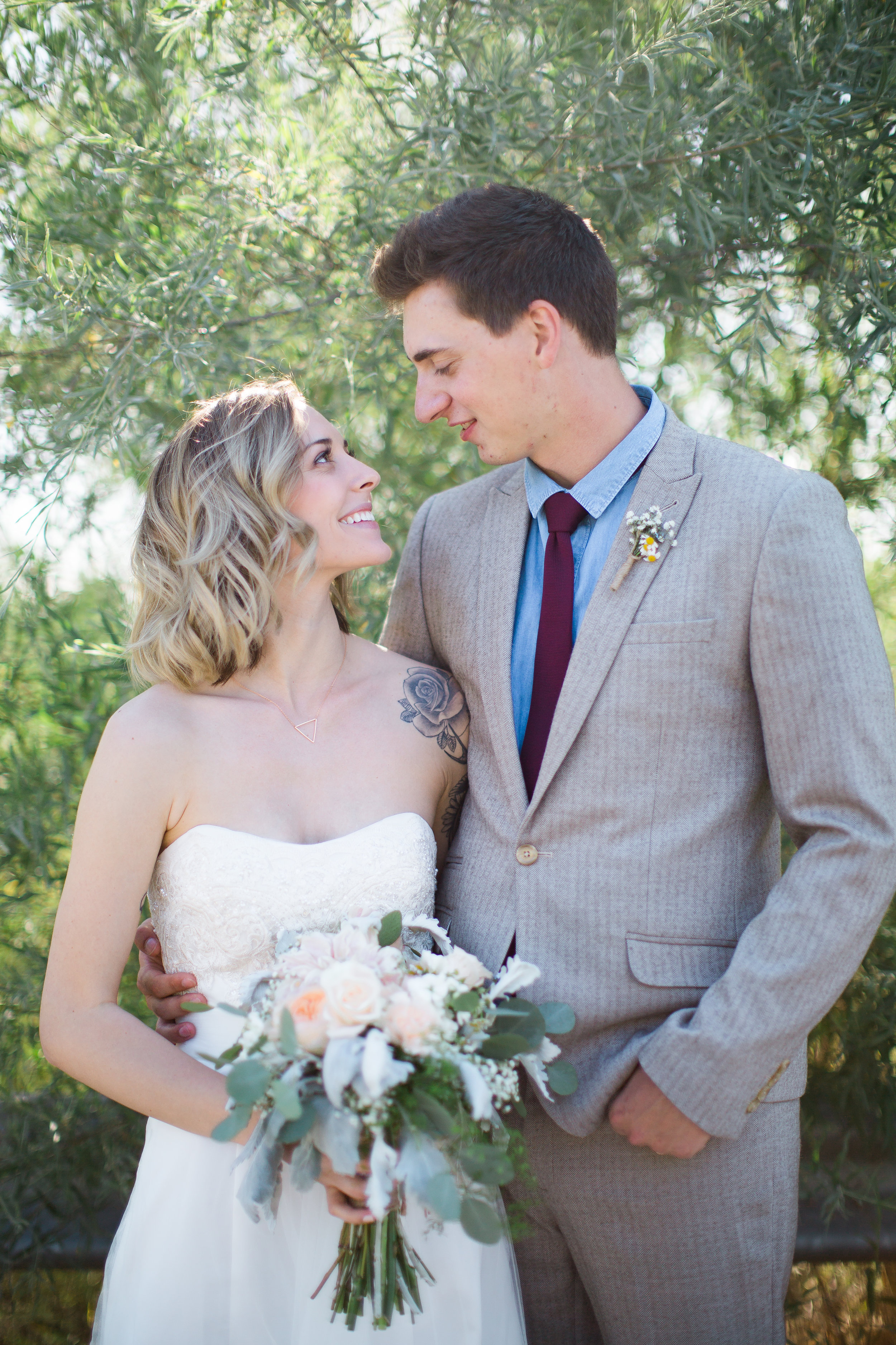 clayton+kennedy-married-442.jpg