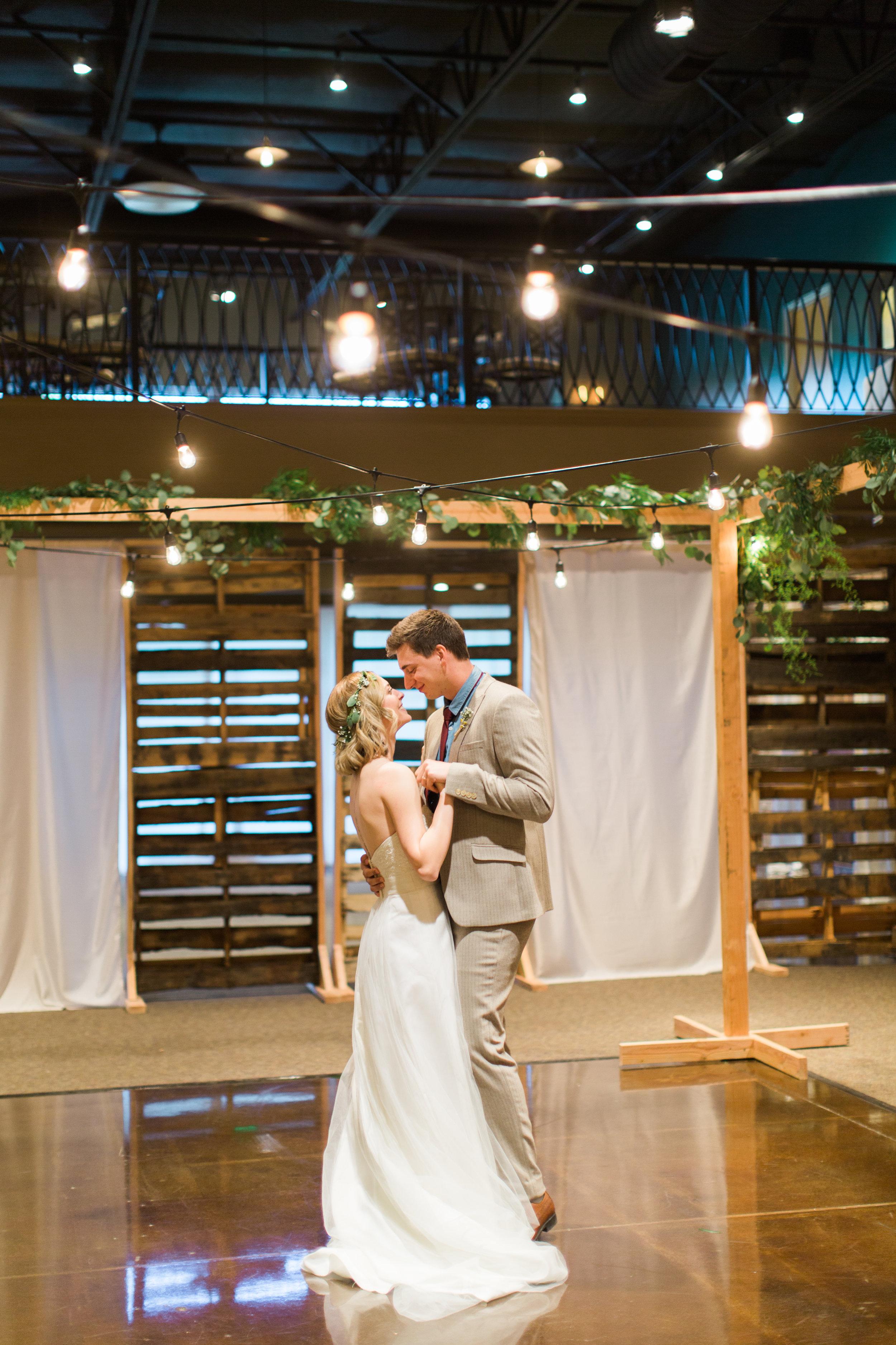 clayton+kennedy-married-482.jpg