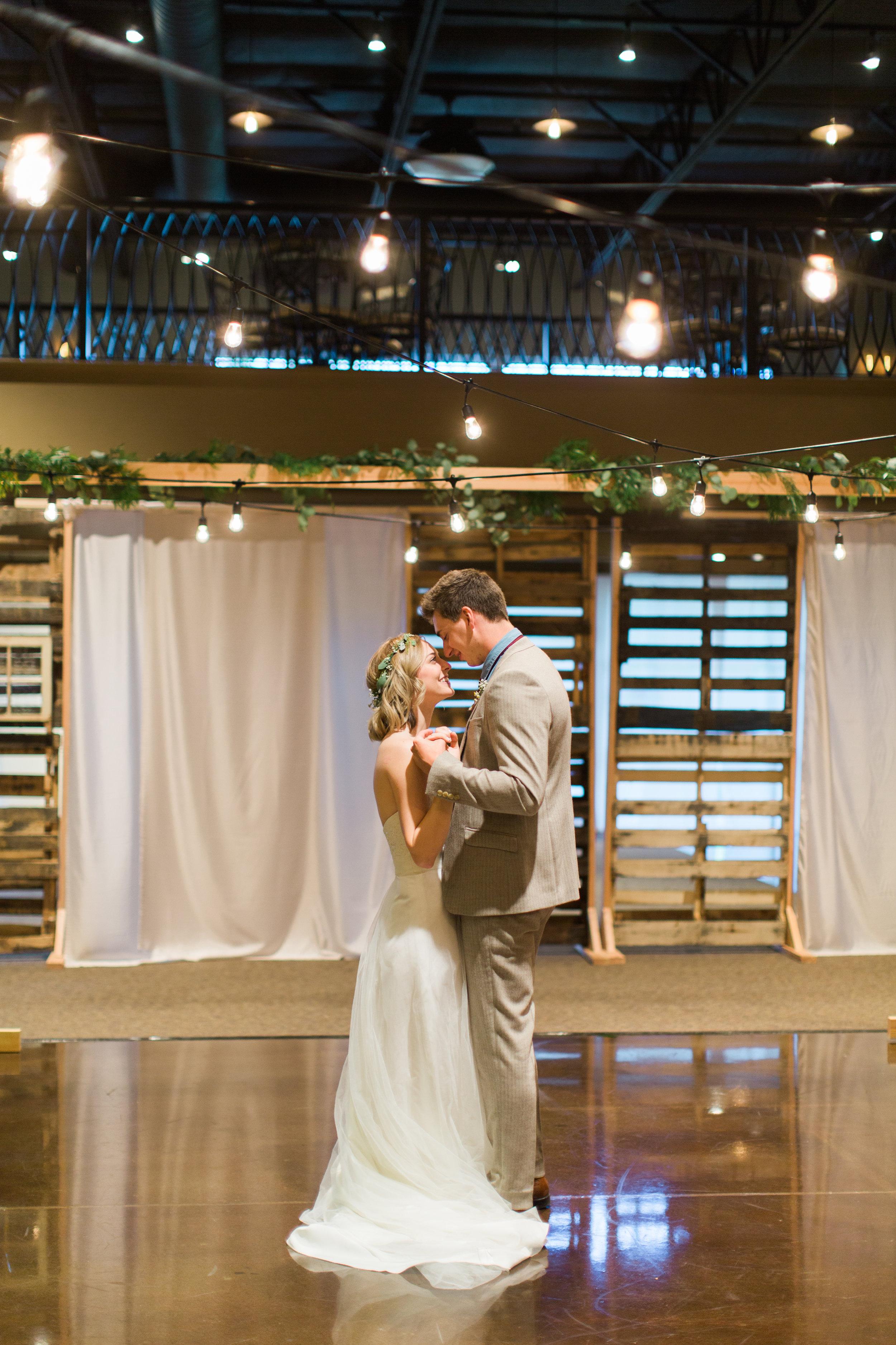 clayton+kennedy-married-493.jpg