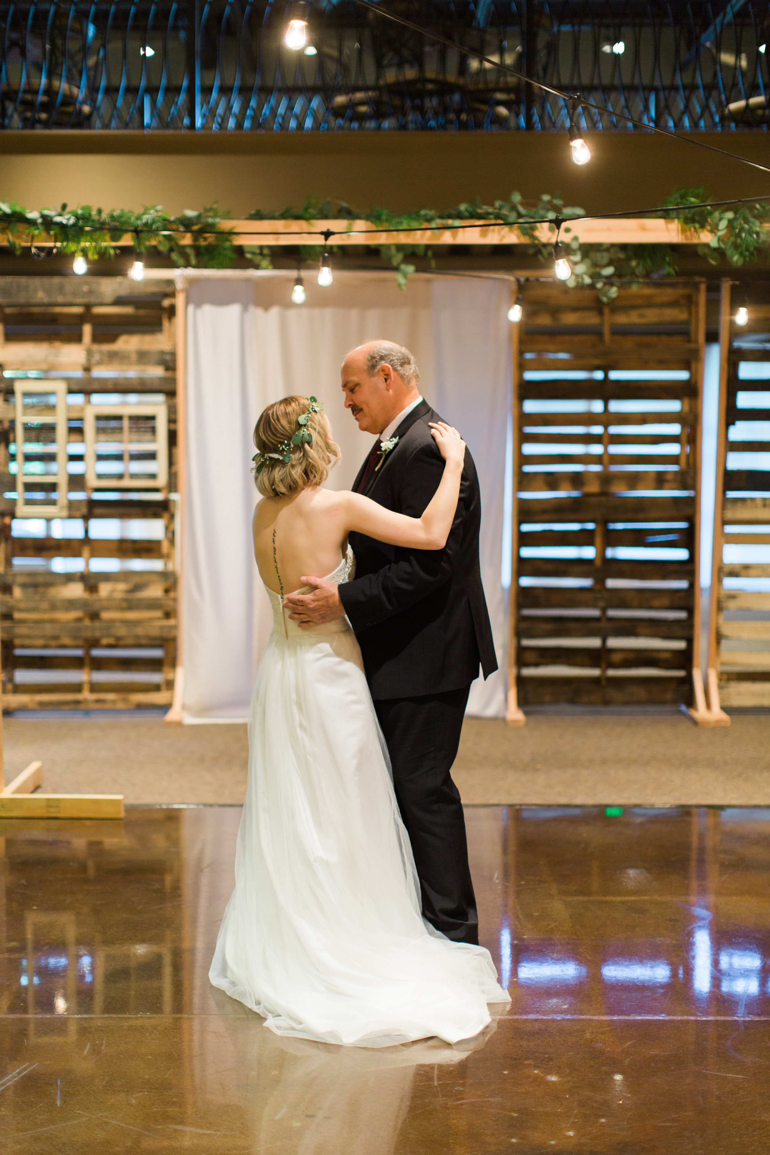 clayton+kennedy-married-505.jpg