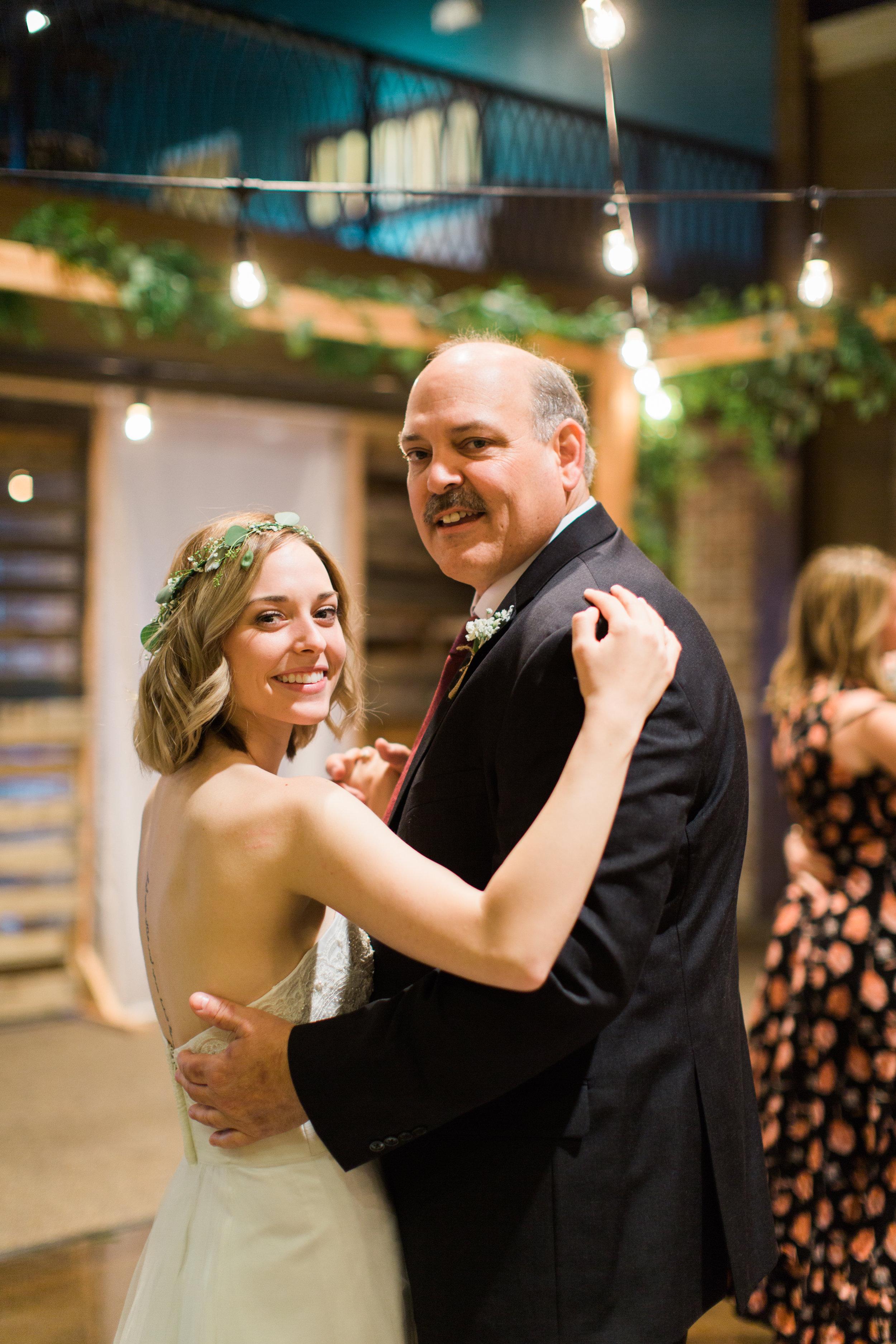 clayton+kennedy-married-512.jpg