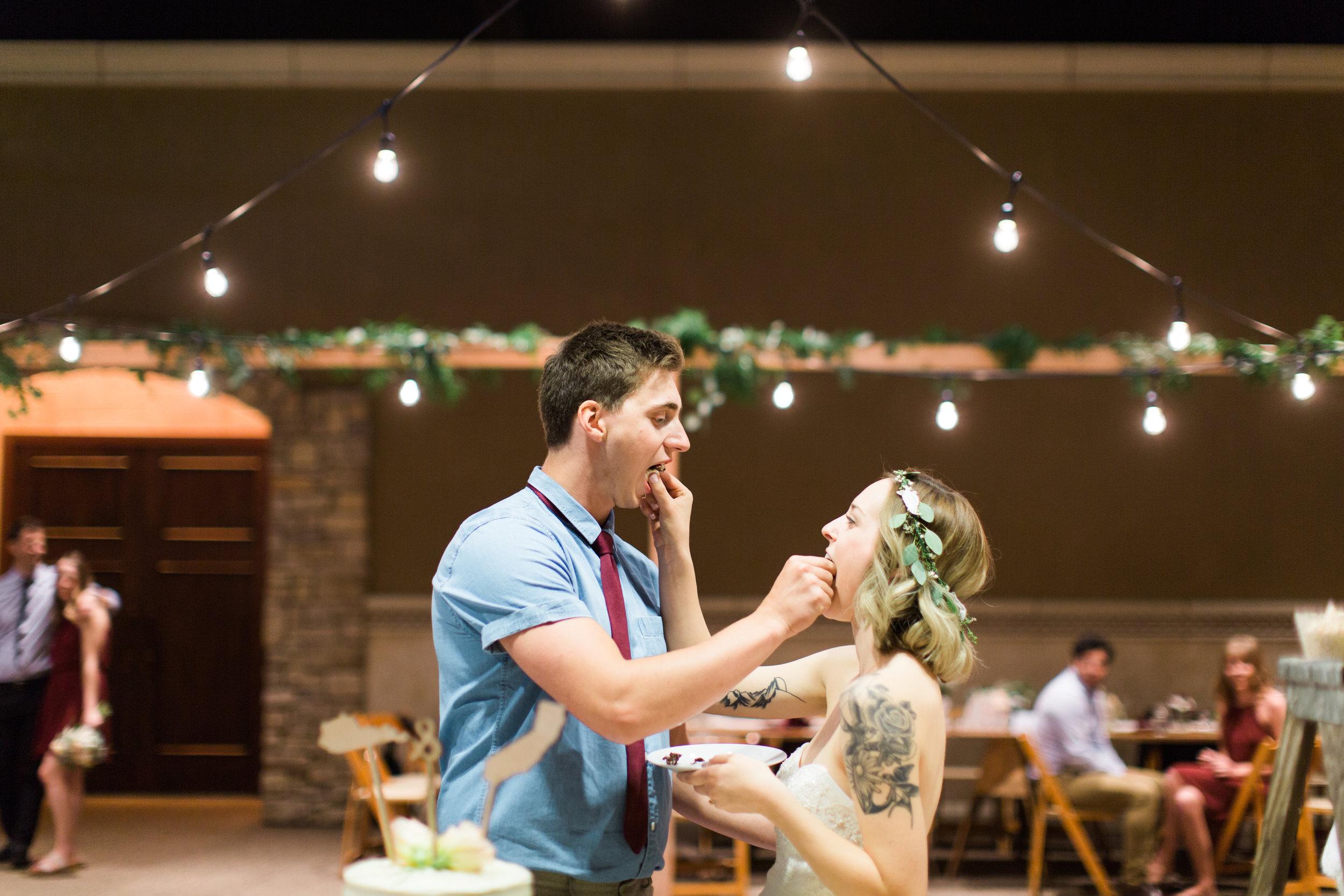 clayton+kennedy-married-564.jpg