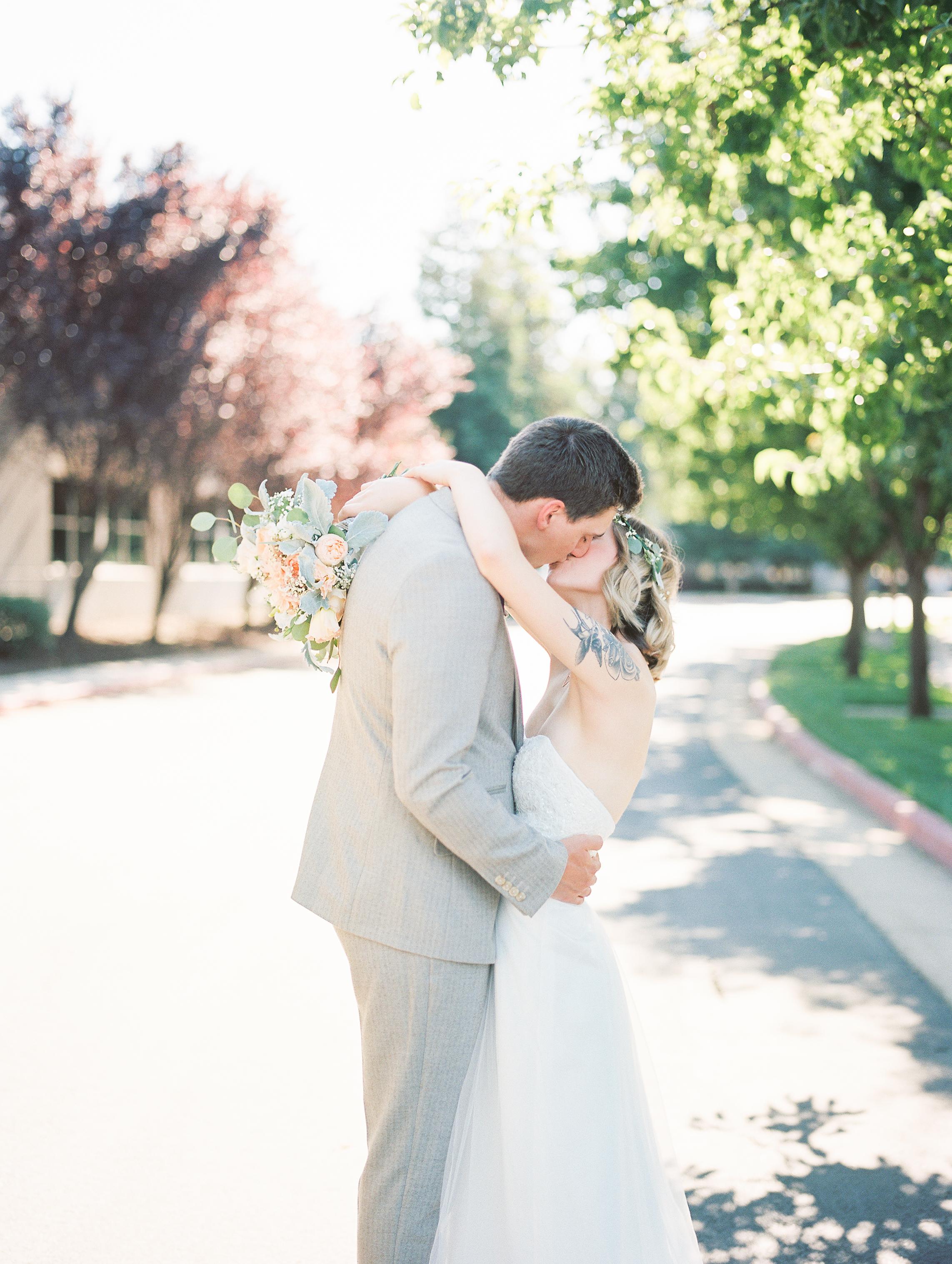 clayton+kennedy-married-filmscans-3.jpg