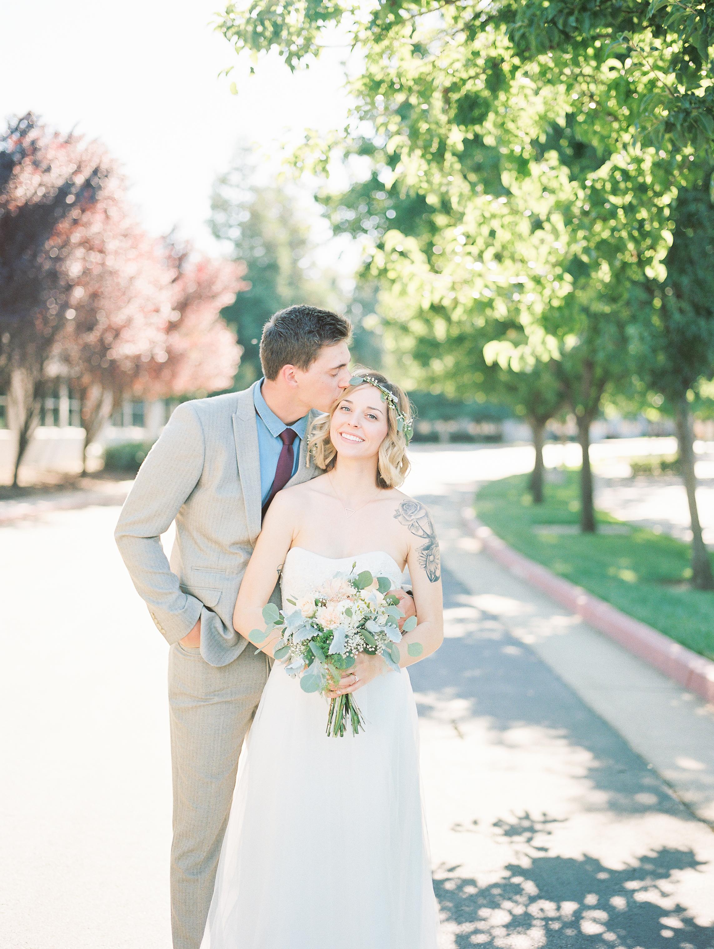 clayton+kennedy-married-filmscans-5.jpg