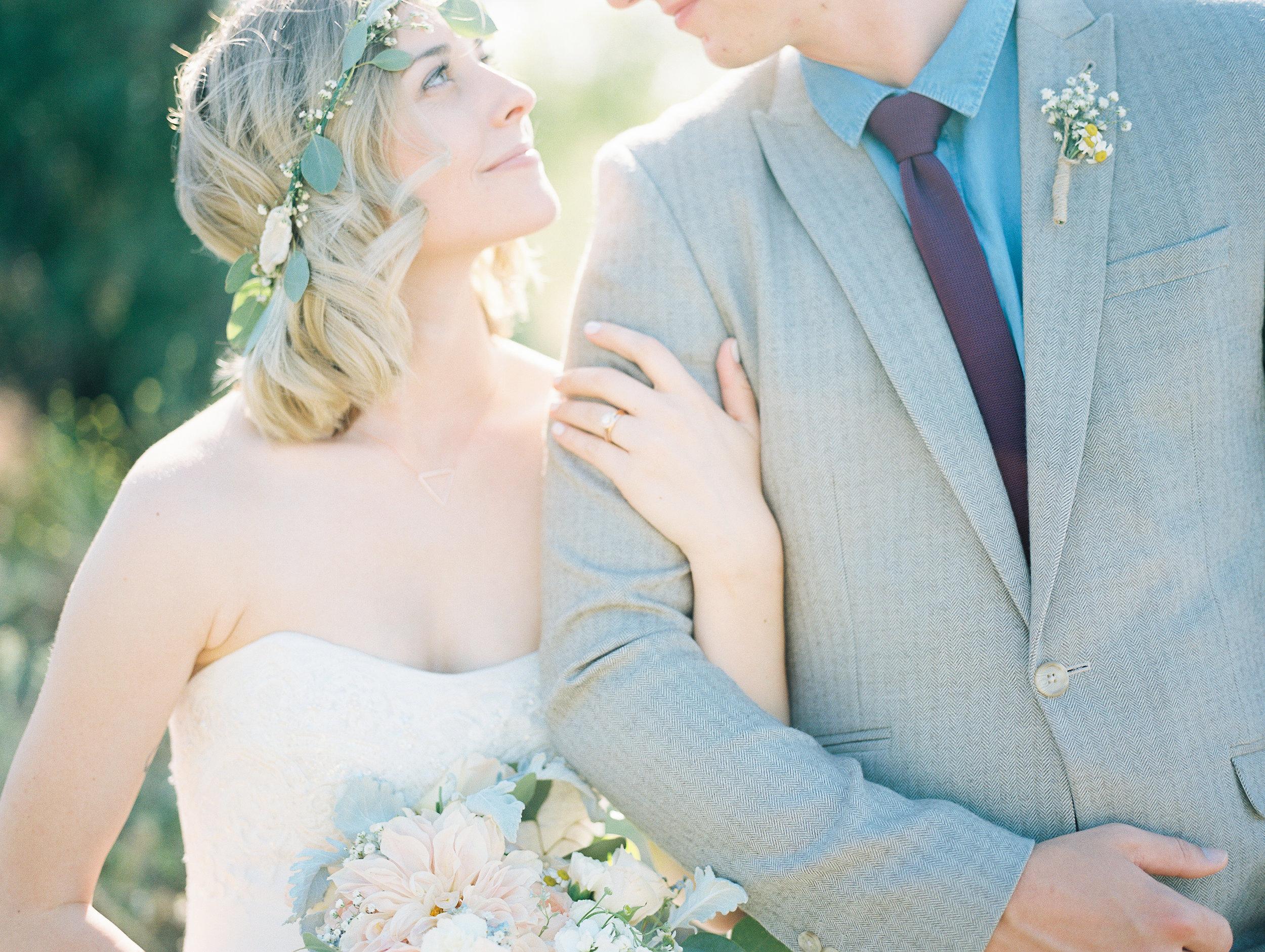 clayton+kennedy-married-filmscans-12.jpg