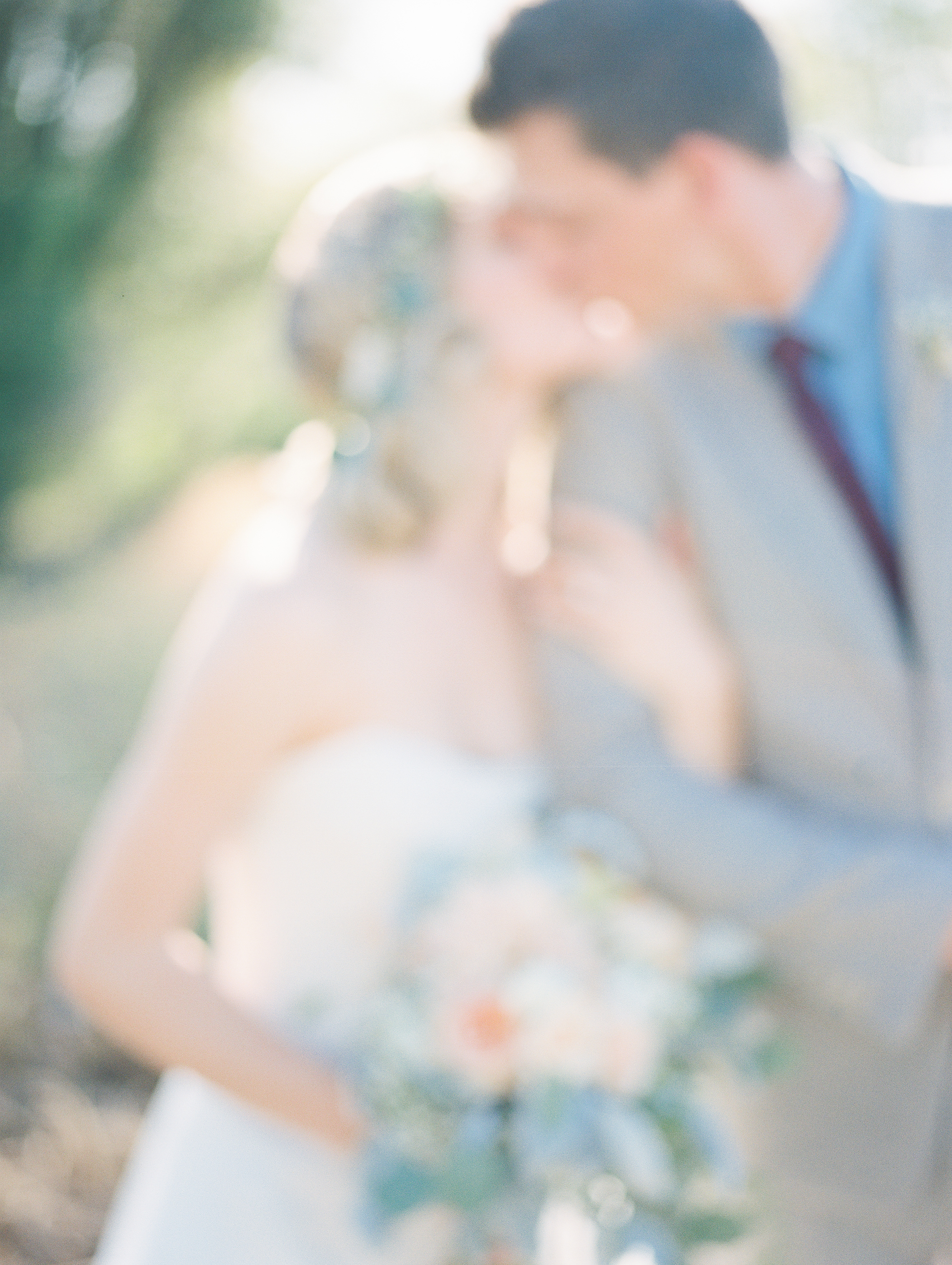 clayton+kennedy-married-filmscans-15.jpg